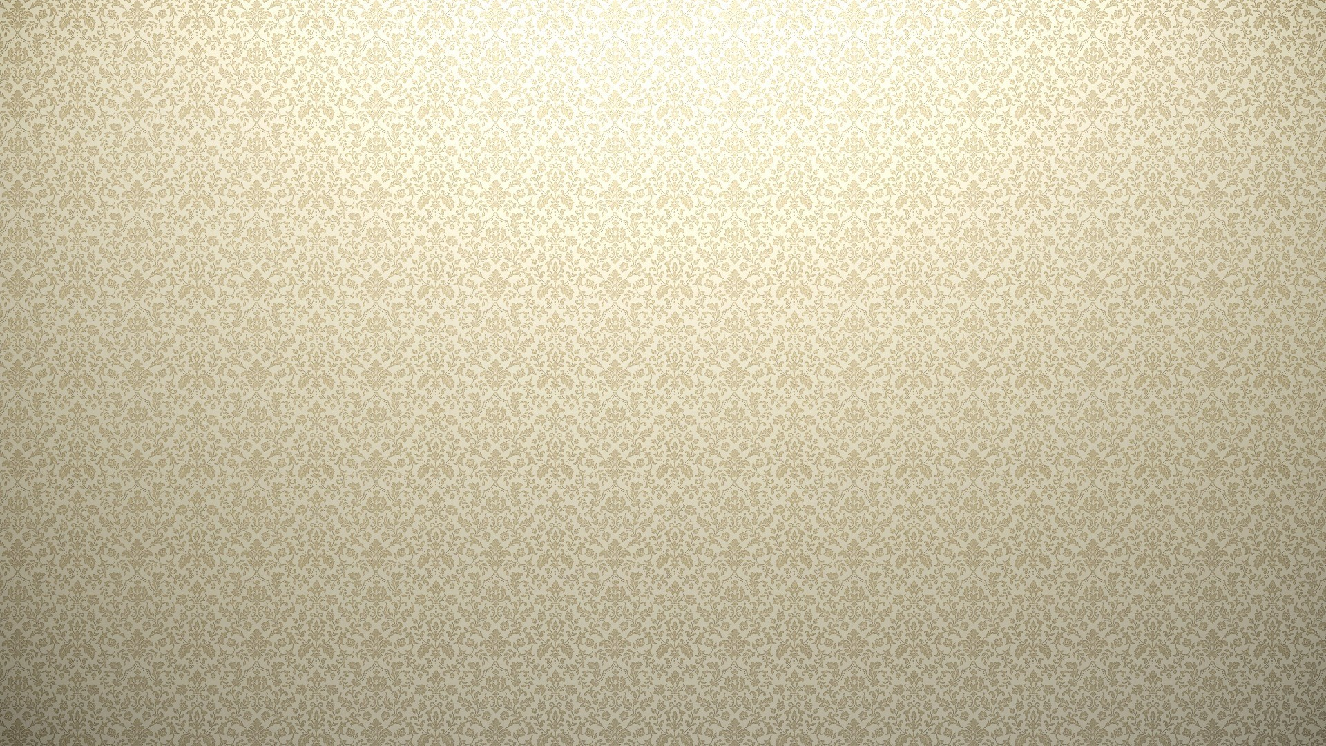 Terbaru1920x1080 Plain White Wallpapers Hd Wallpapersafari