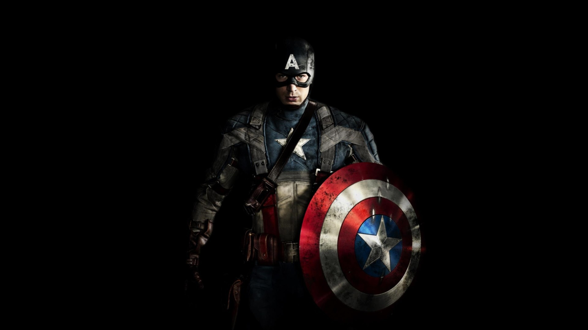 Captain america shield wallpaper hd 84 images - Captain america hd images download ...