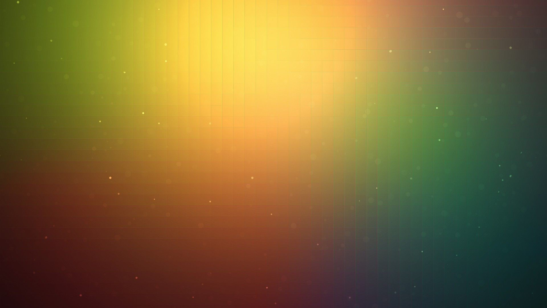 1920x1080 Download multicolor gaussian blur simple background plain -88267-15 Hd  Desktop Wallpapers- Wallpapers87.com – High Definition Desktop Wallpapers ¤J