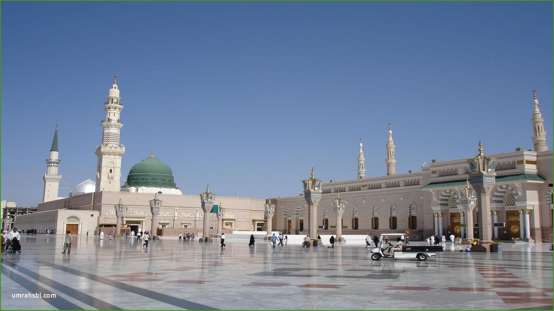 Makkah Wallpaper High Resolution (66+ images)