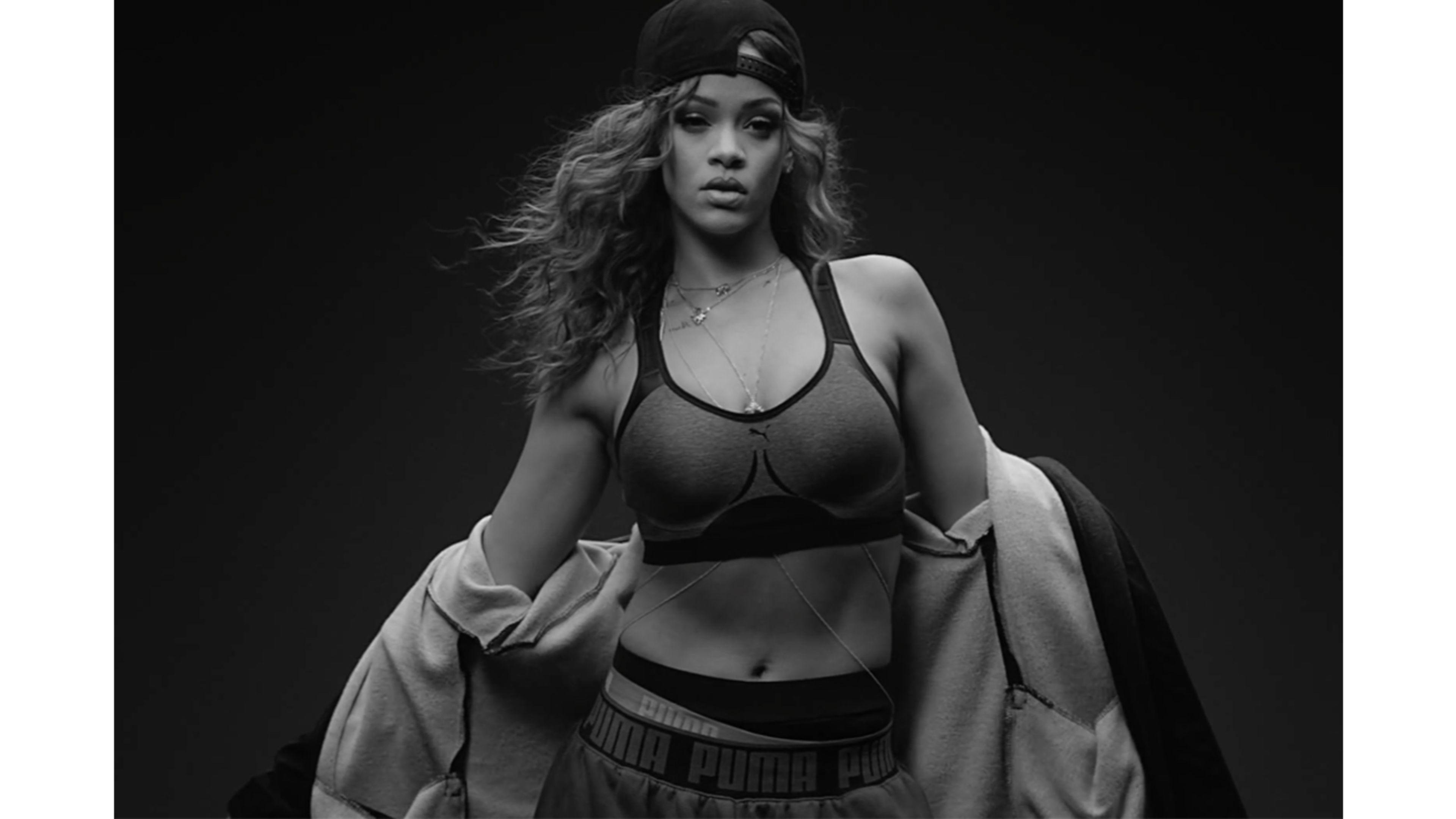 Rihanna Wallpaper 65 images