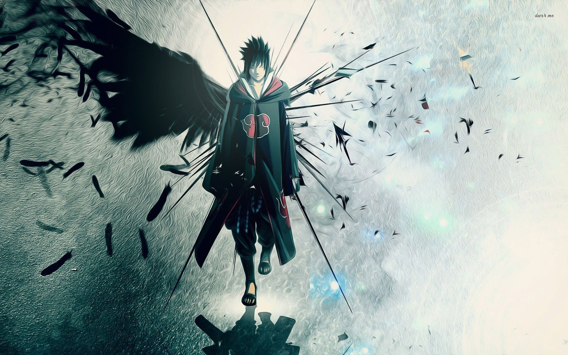 Xk Anime Wallpaper X For Hd P