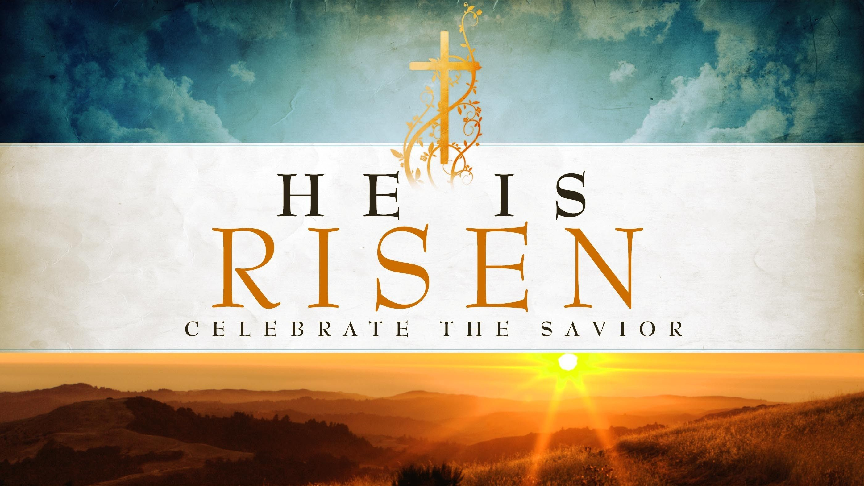 2800x1575 Happy Easter Sunday Images Wishes Quotes Wallpapers