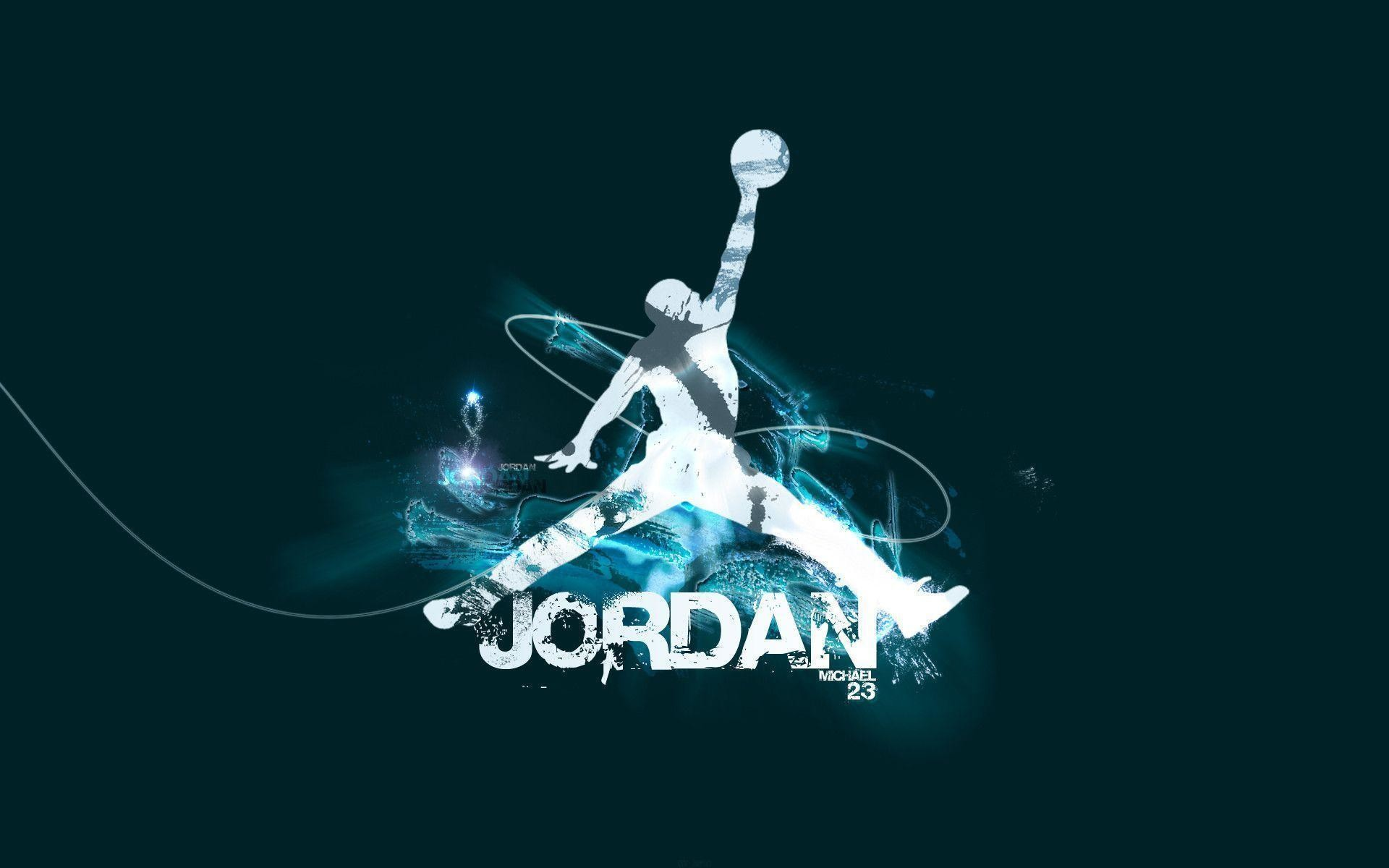 1920x1200 Images For > Jumpman Wallpaper