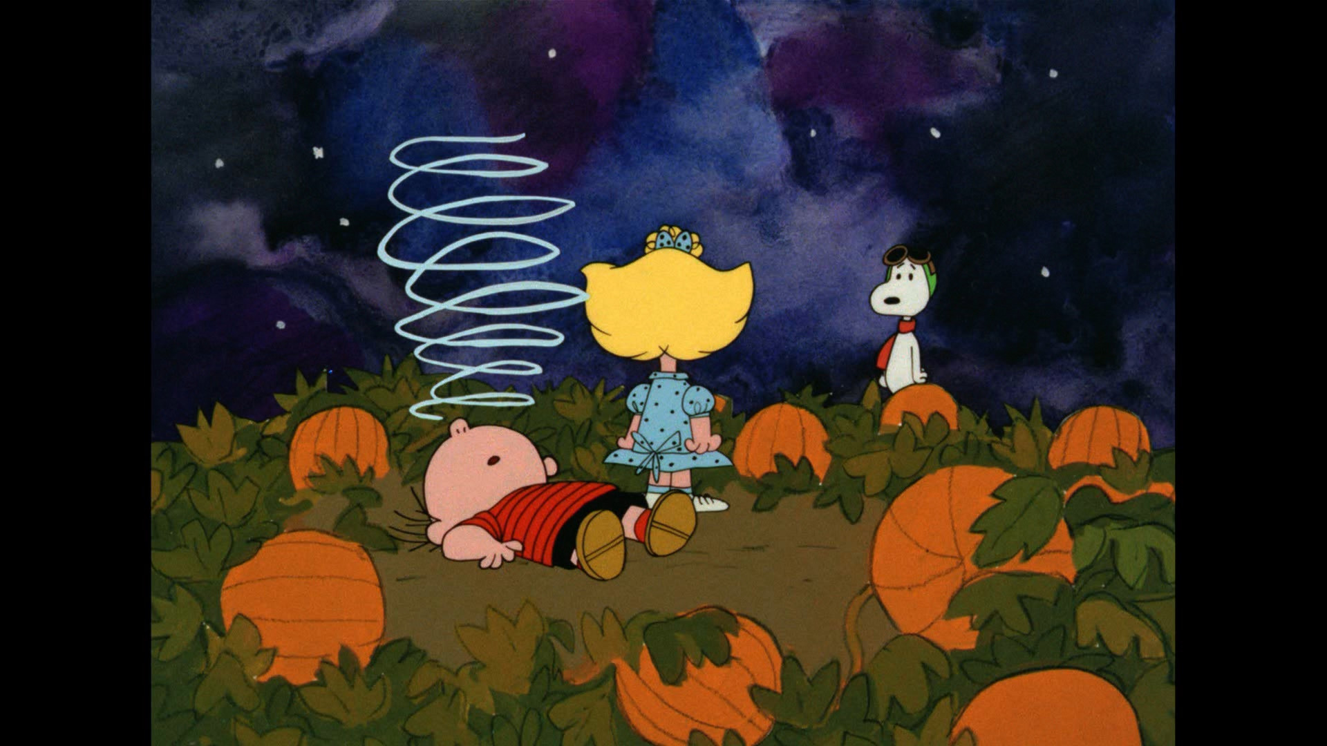Snoopy Halloween Wallpaper 52 Images