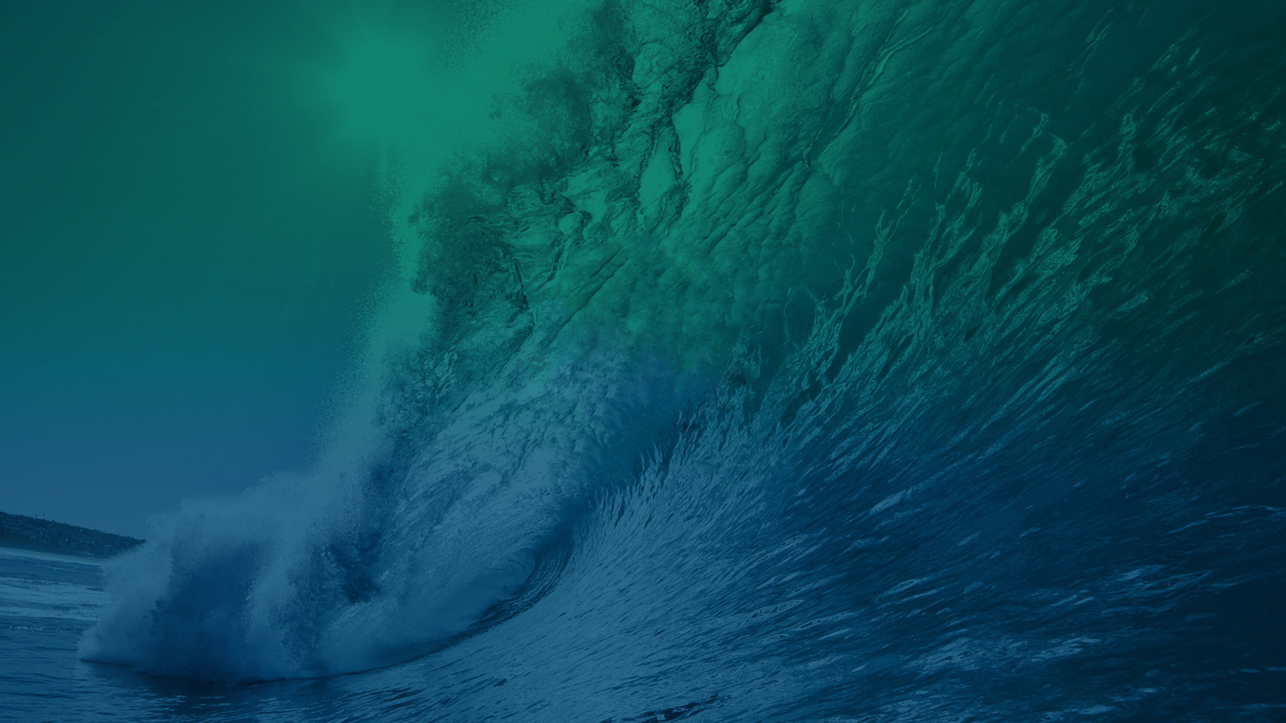 mac desktop wallpaper (66+ images)