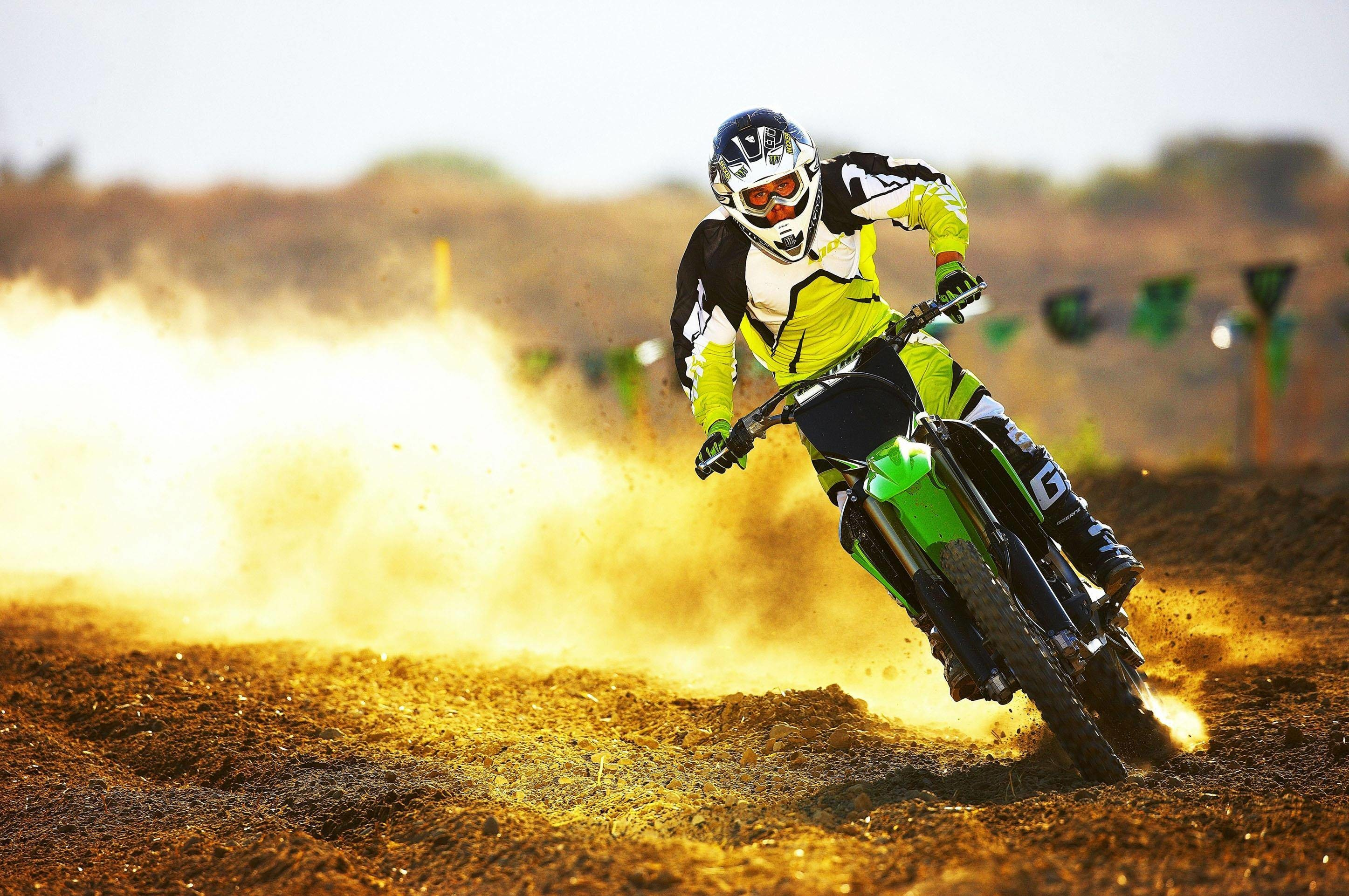2894x1923 Freestyle Motocross wallpapers for iphone · Off Road MotorcyclesMotorcycle  BikeDirt ...