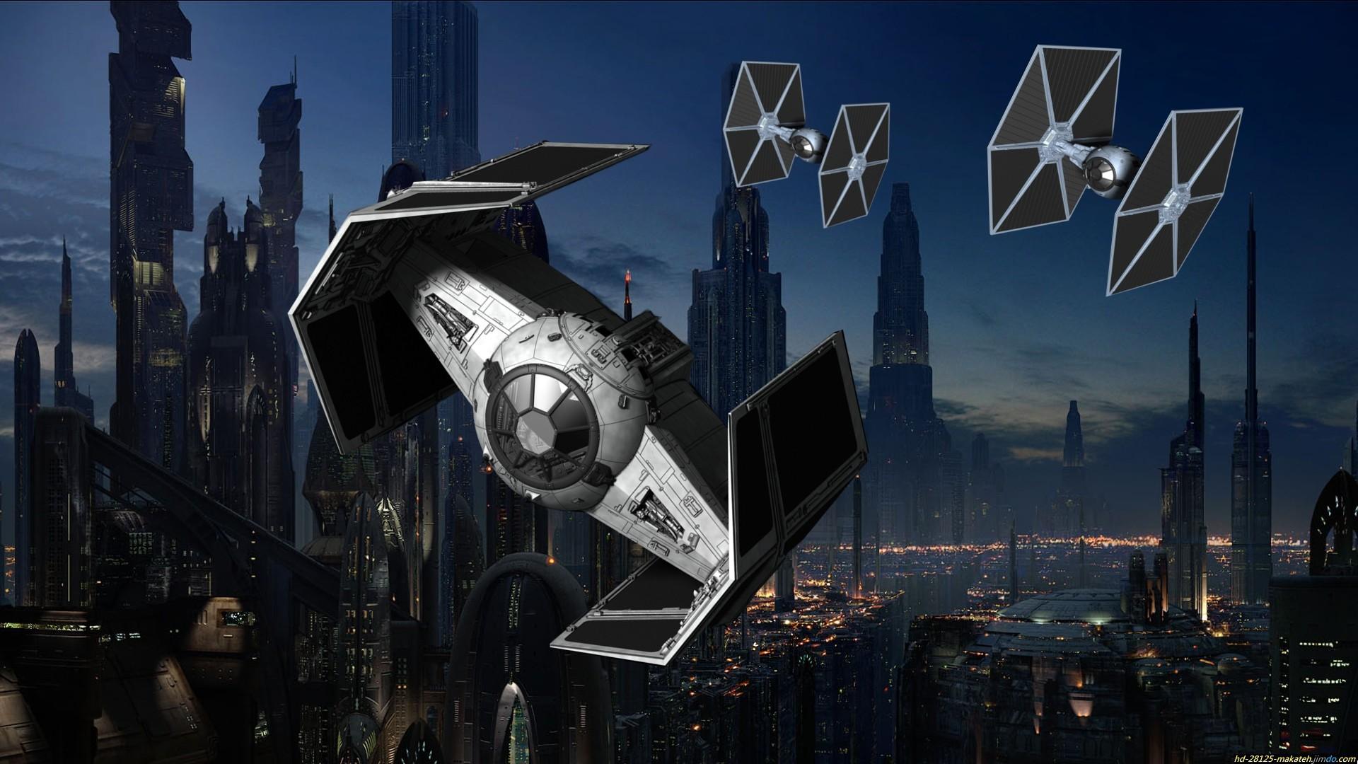 Star Wars Hd Wallpaper 1366x768 70 Images