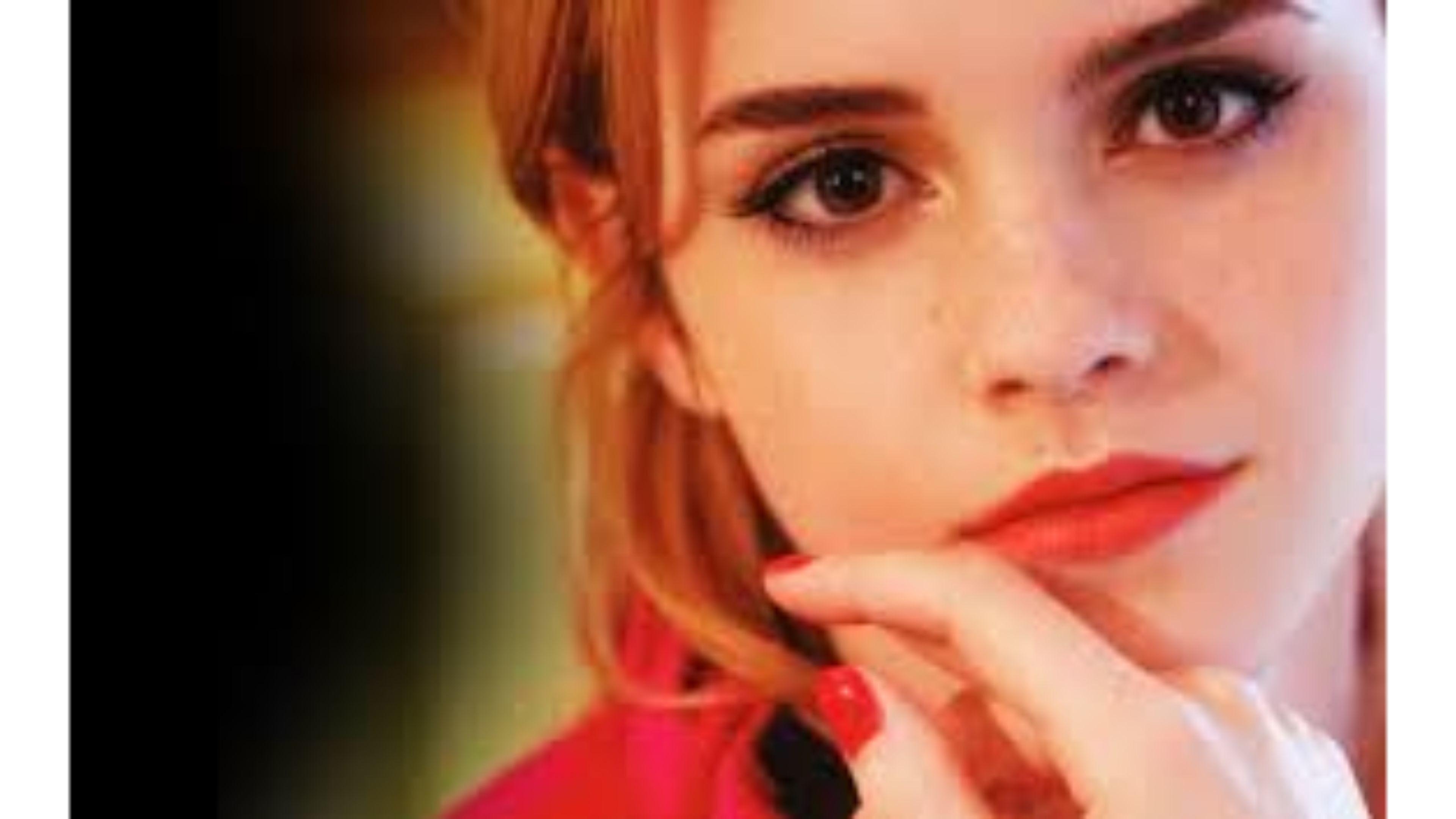 2560x1440 ... emma-watson-hd-wallpapers-0 | Emma Watson HD Wallpapers .