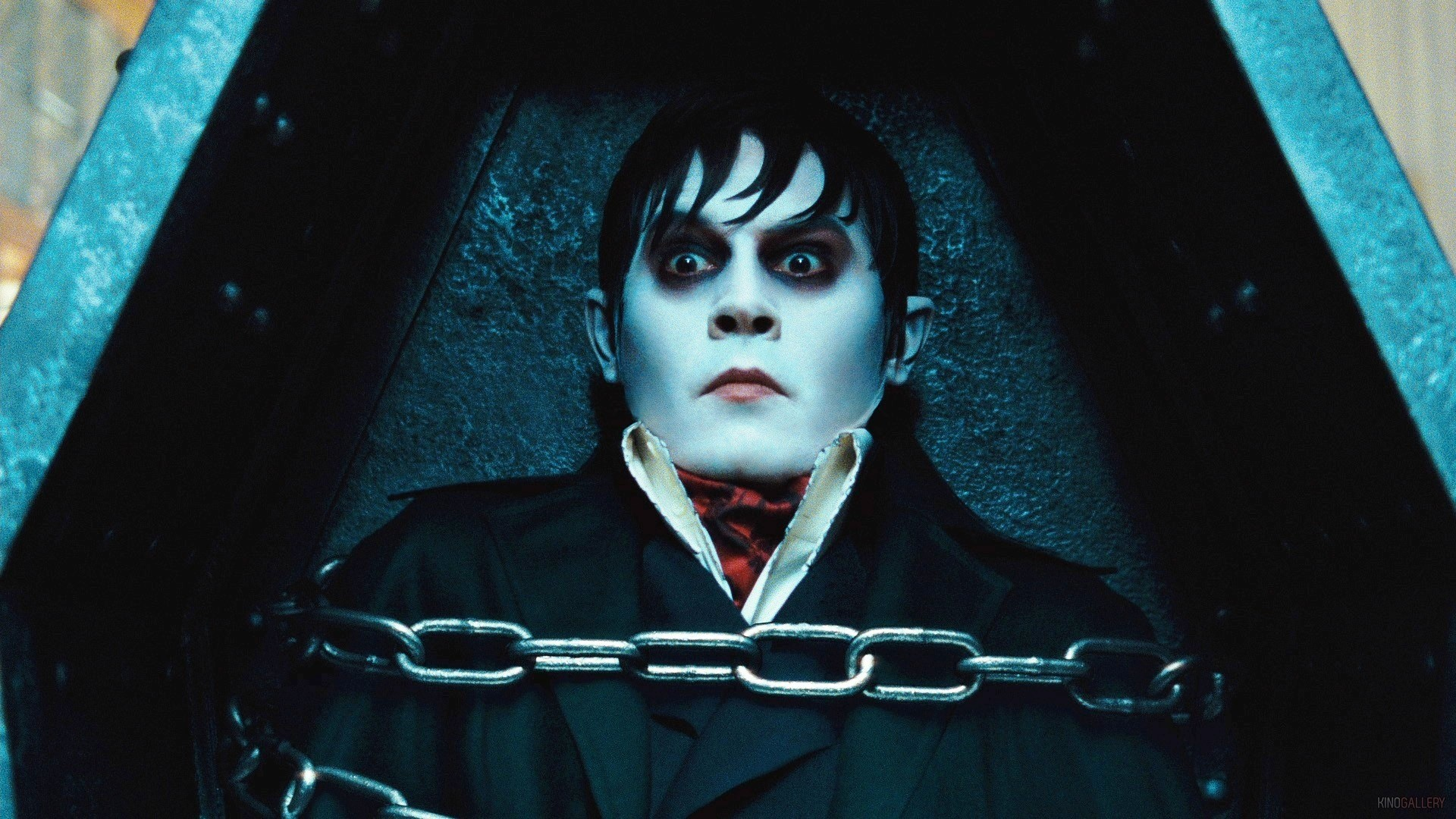 1920x1080 Dark Shadows Johnny Depp wallpaper - .