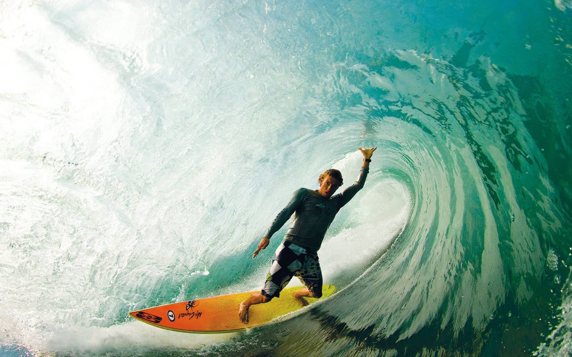 1920x1200 Cool HD Surf Wallpaper - WallpaperSafari