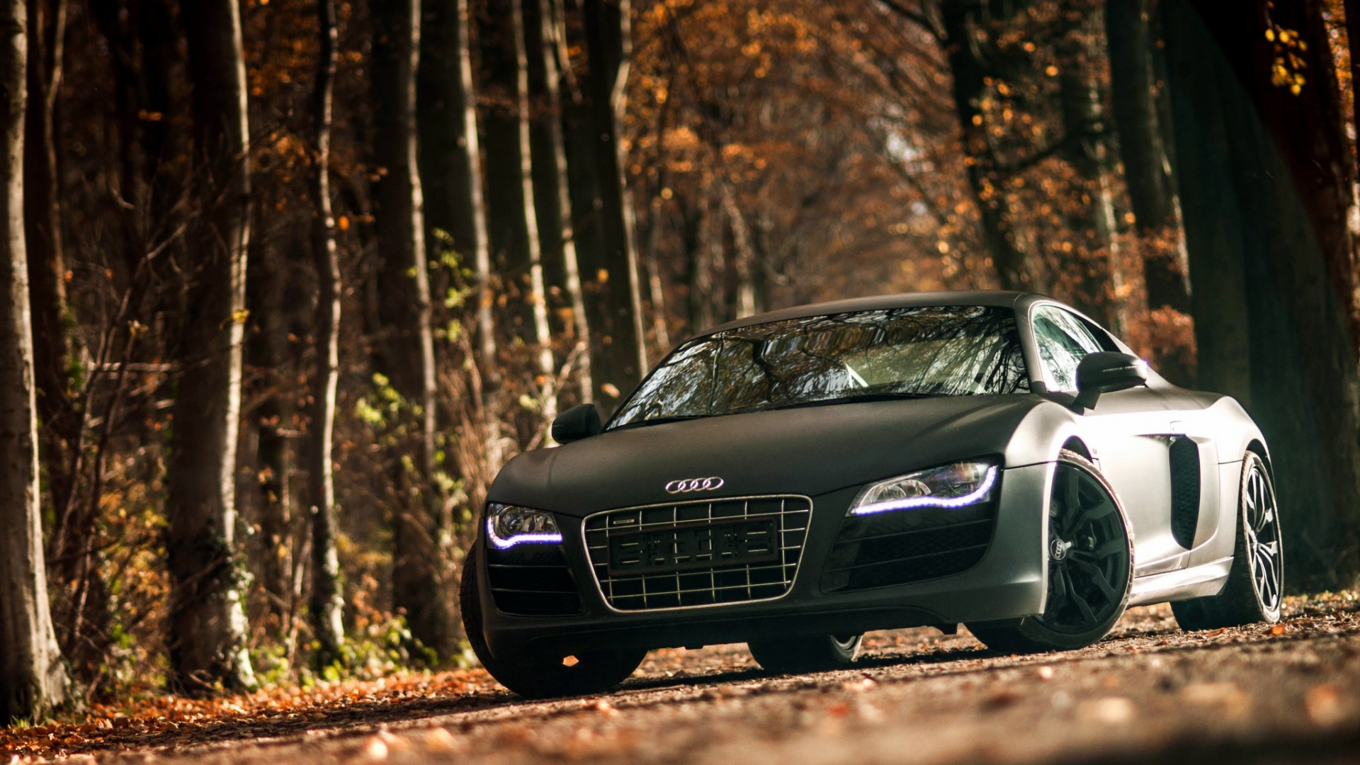 Audi r8 wallpaper 1920x1080 85 images - Cars hd wallpapers for laptop ...