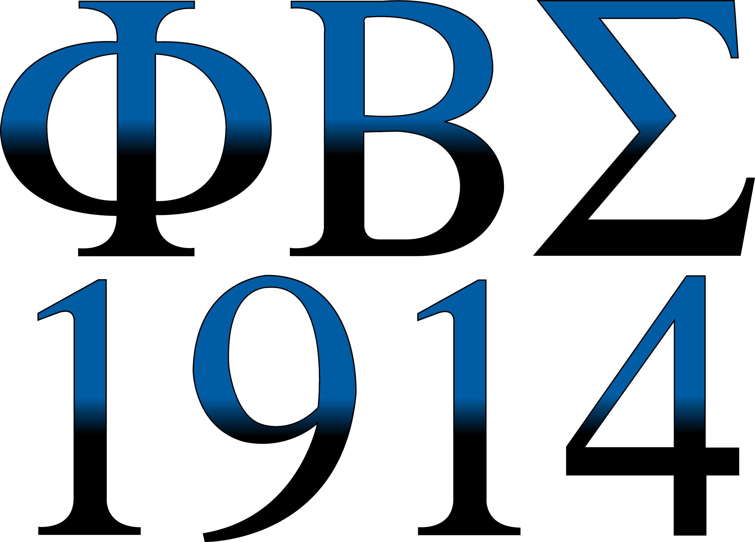 Zeta phi beta wallpaper 60 images 2496x1792 black unlimited phi beta sigma images buycottarizona