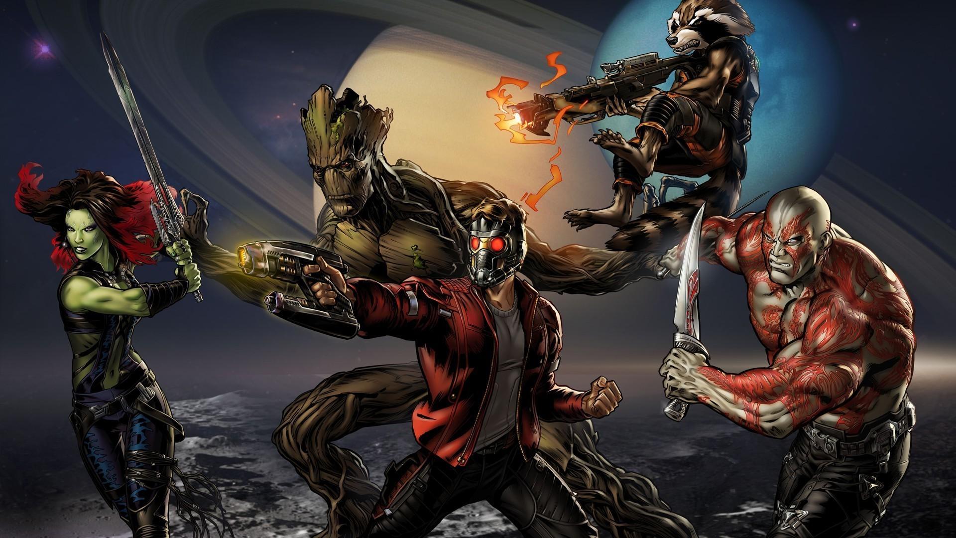 1780x2703 Guardians Of The Galaxy Chris Pratt Starlord