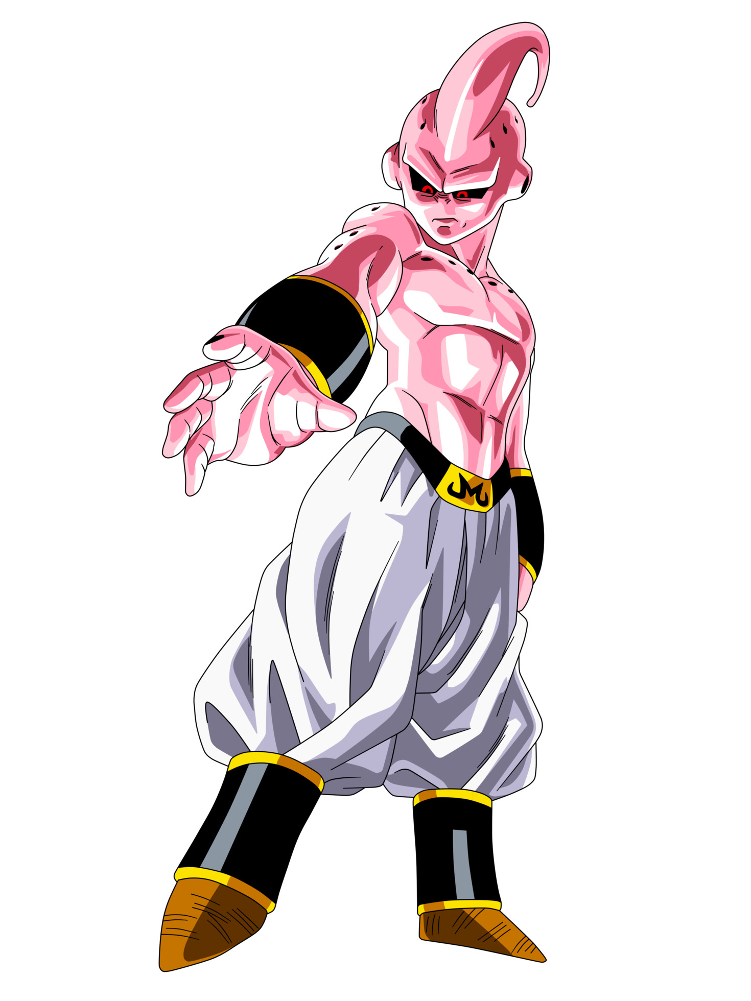 xenoverse 2 how to get food for majin buu