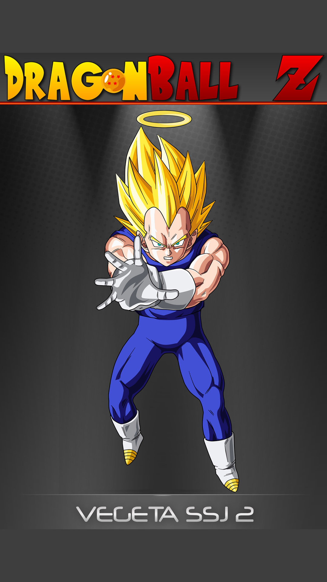 Vegeta wallpapers for mobile - Vegeta wallpapers for mobile ...