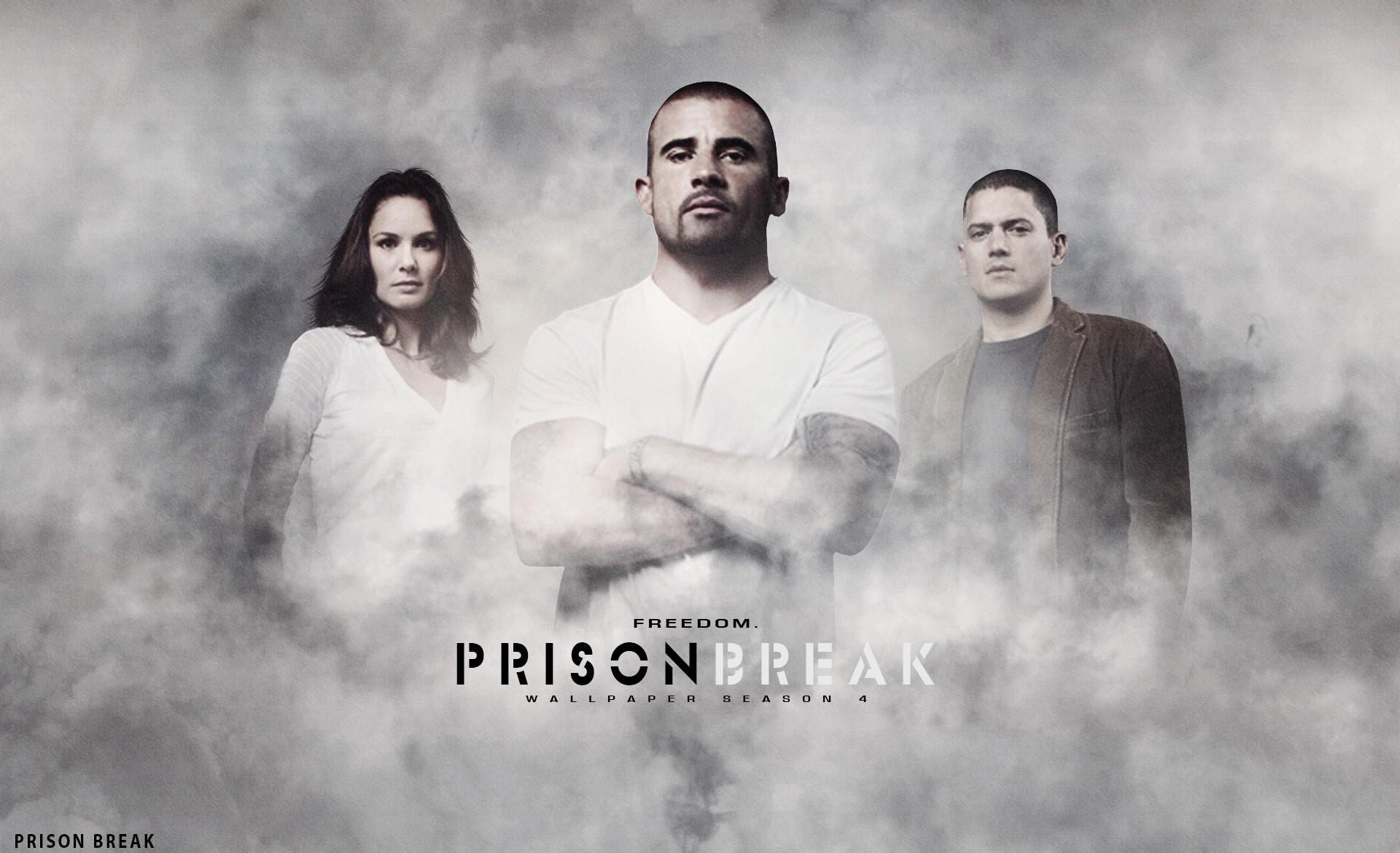 prison break season 4 wallpaper  56  images