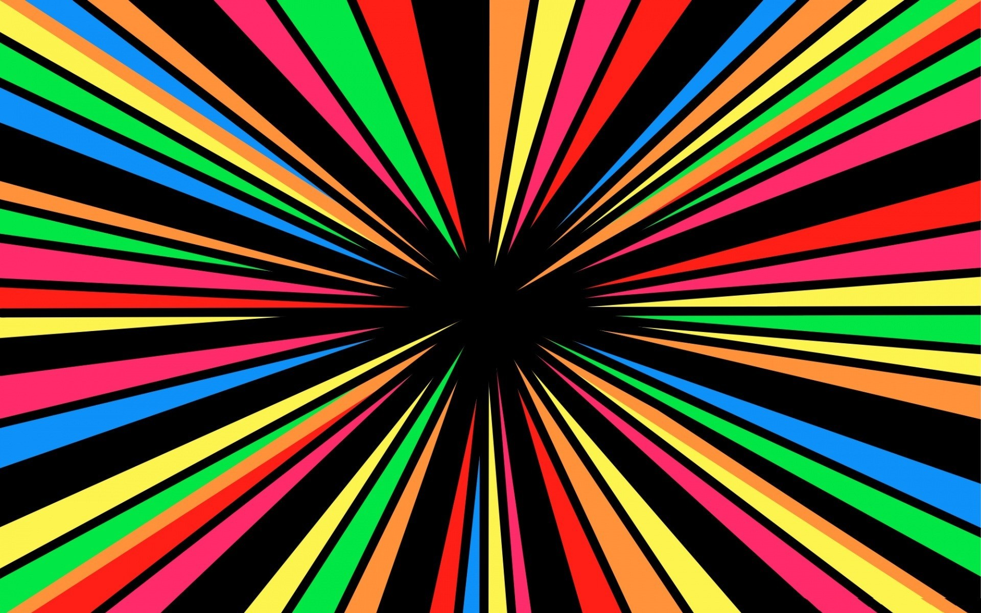 1920x1200 abstract rainbows vortex colorful wallpaper hd hd wallpapers desktop images  windows wallpapers amazing colourful 4k picture
