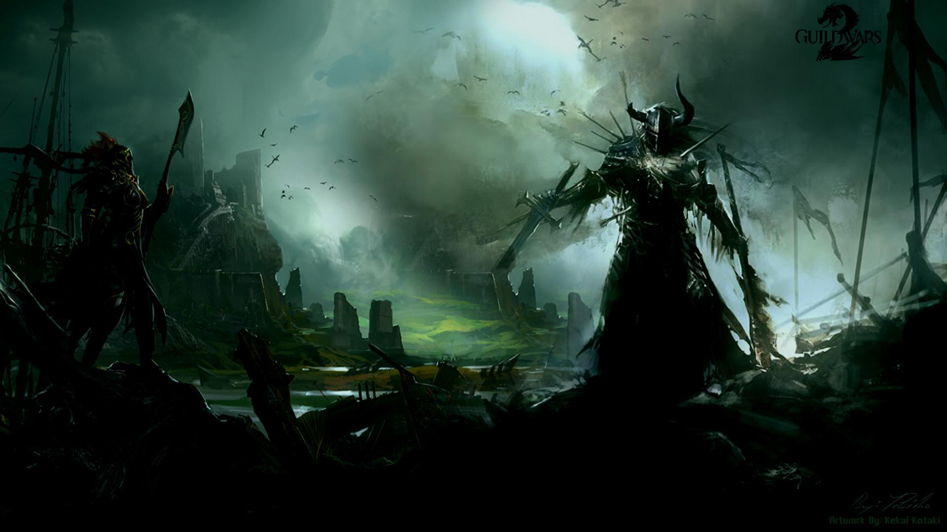god vs devil wallpaper - photo #18