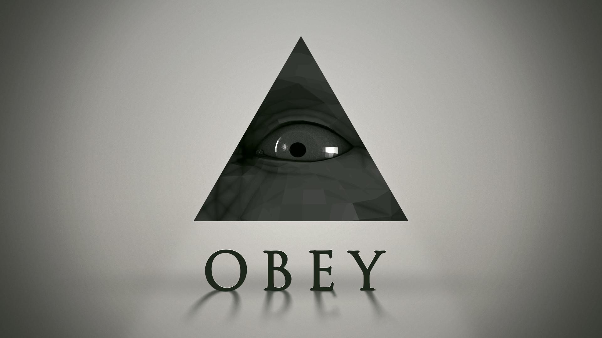 Illuminati Wallpaper 1080p 73 Images