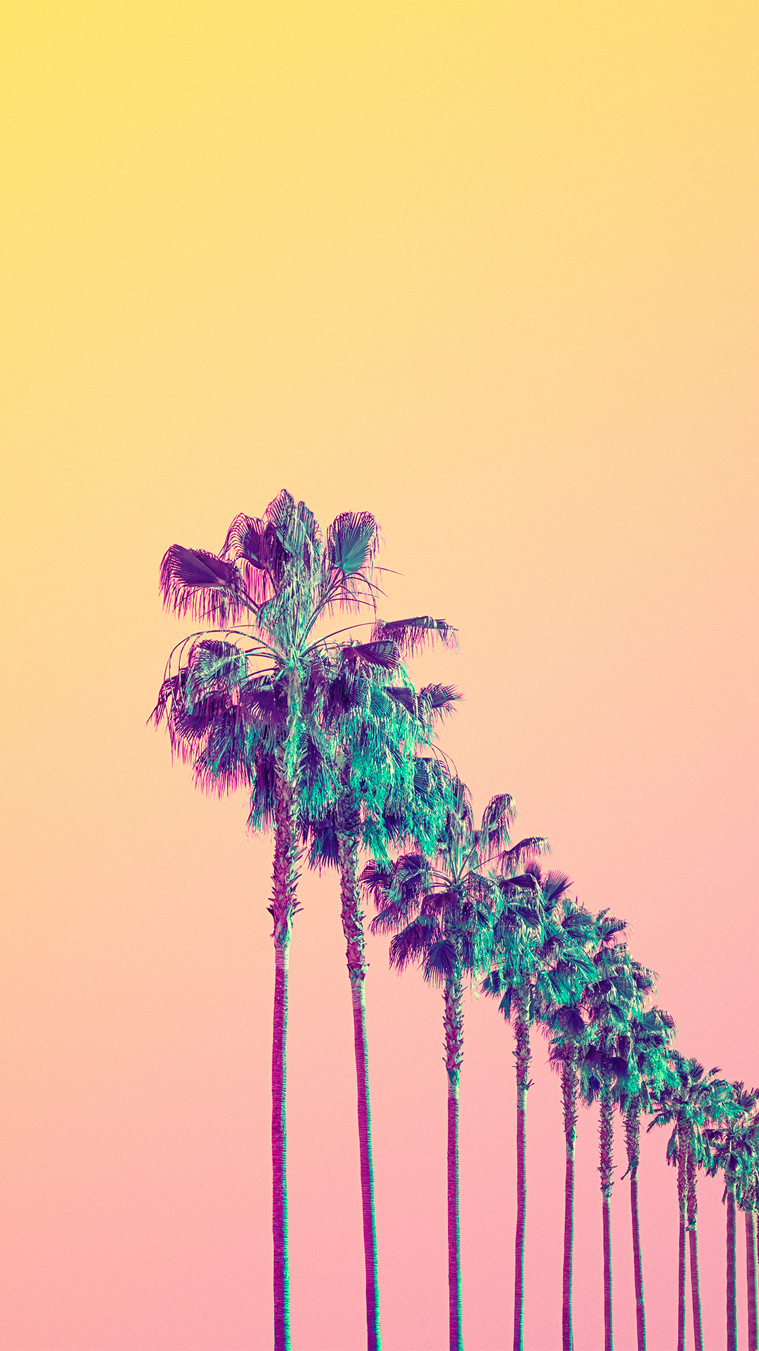 Aesthetic Wallpapers (78+ images)