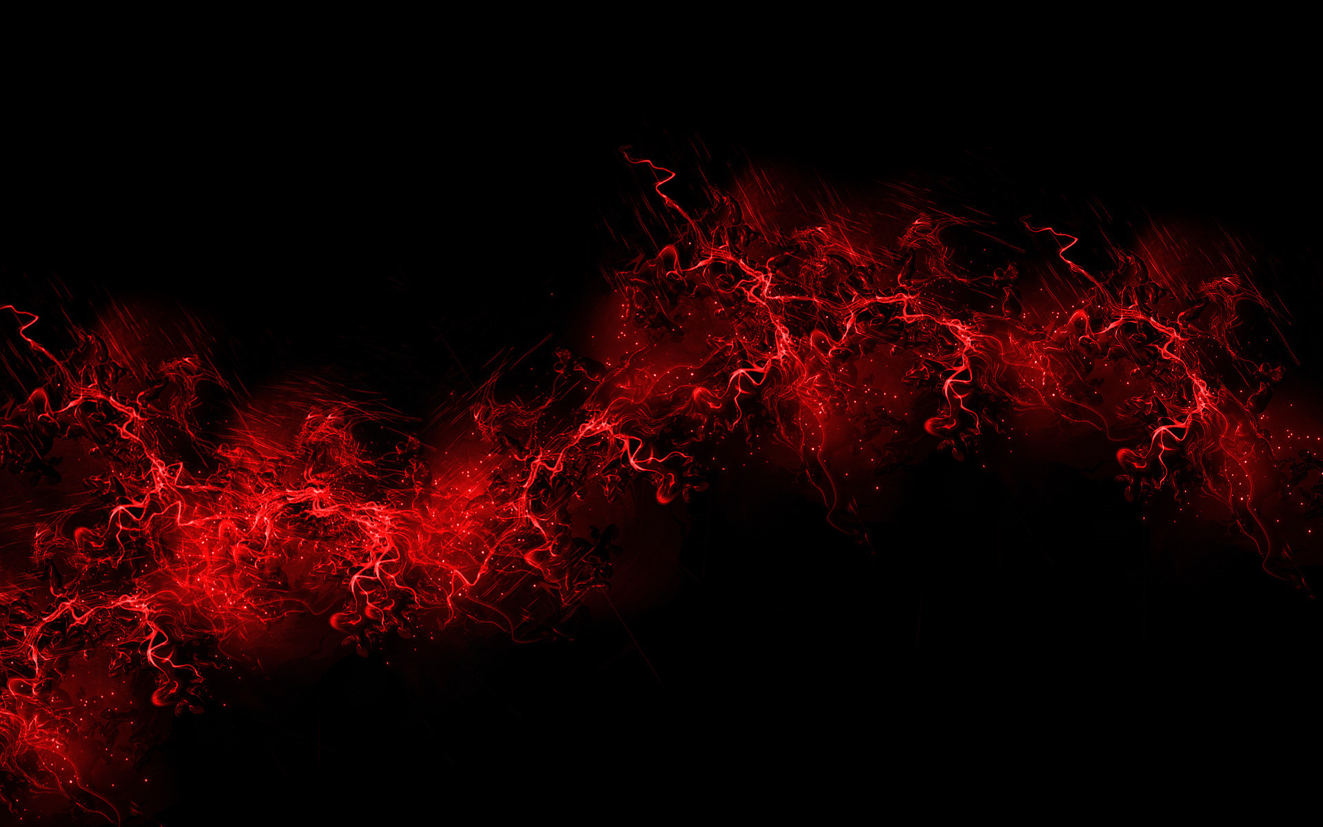 1920x1200  black background free hd download : Cool Red And Black Backgrounds  .