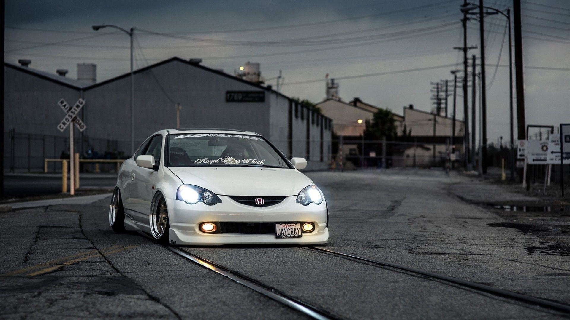 Rsx Wallpaper 47 Images