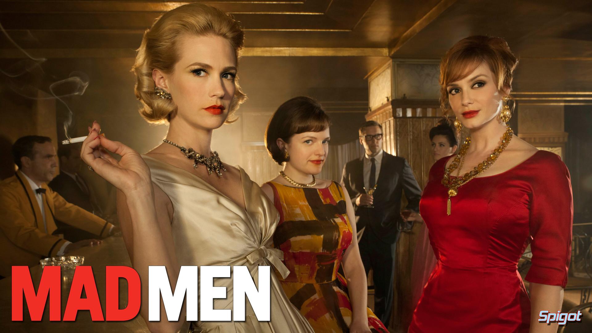 Mad Men Wallpaper Hd 63 Images