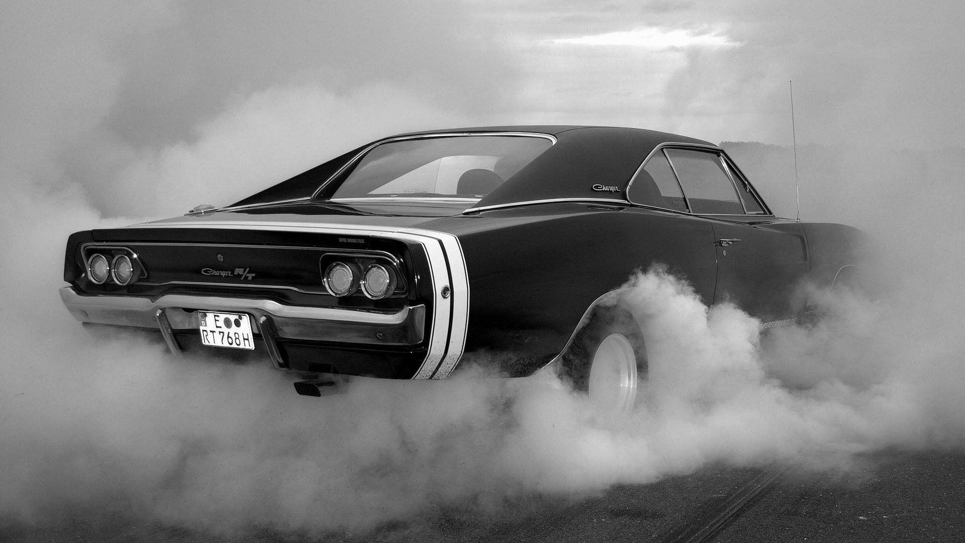 1920x1080 wallpaper.wiki-1970-Dodge-Charger-Background-HD-PIC-