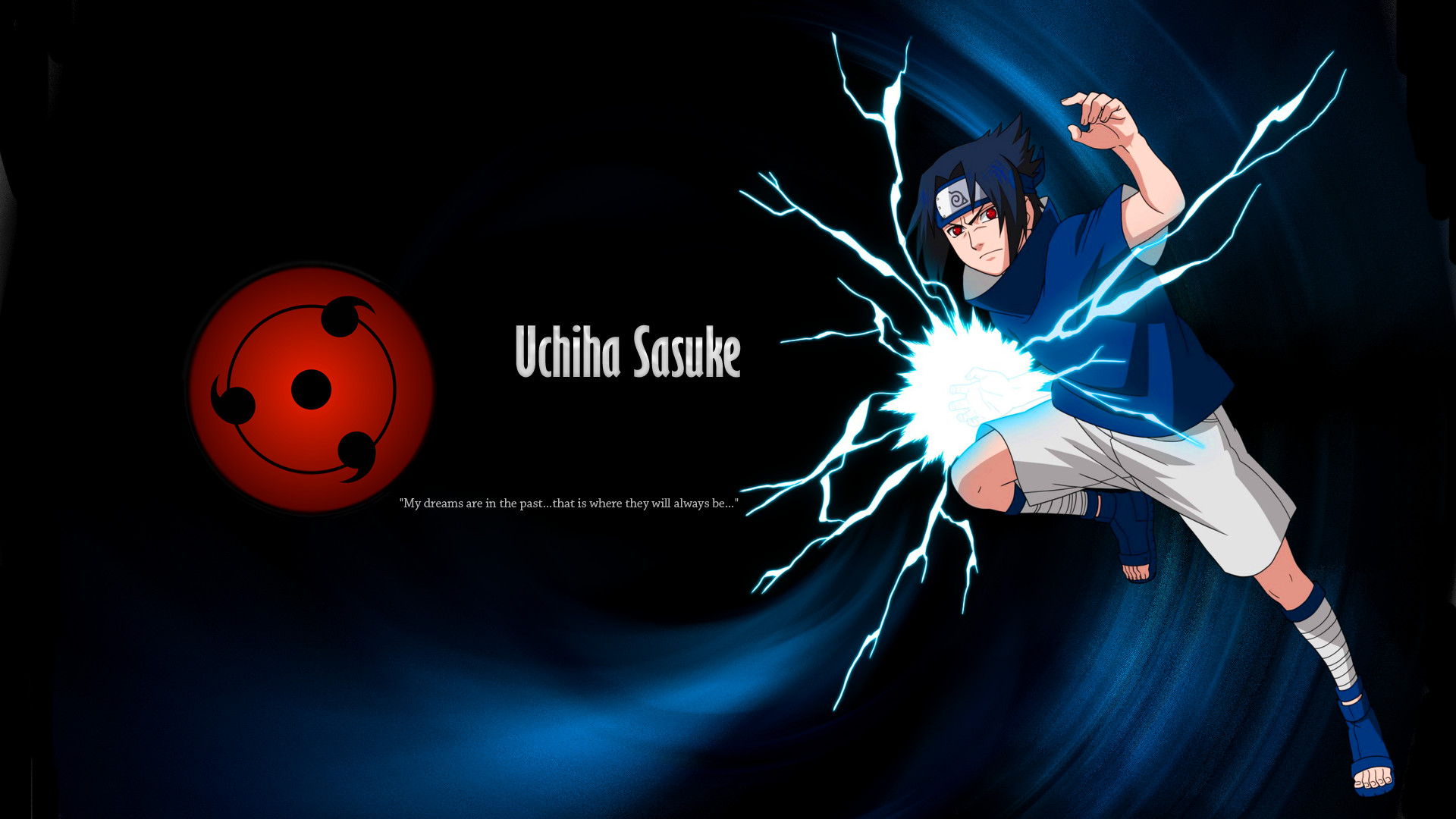 1920x1080 Sasuke Wallpaper Hd Hd wallpapers …