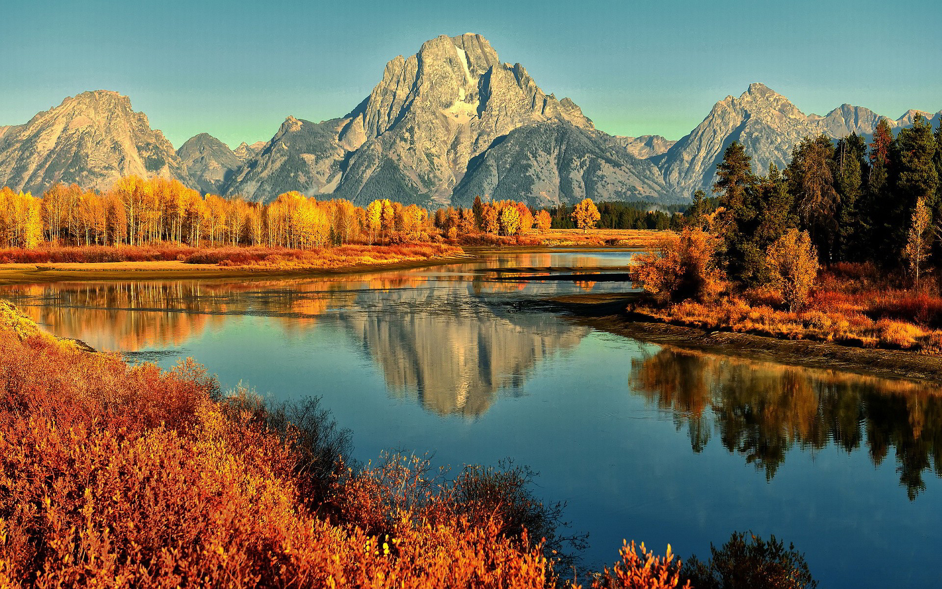 Hd Wide Fall Wallpaper 50 Images
