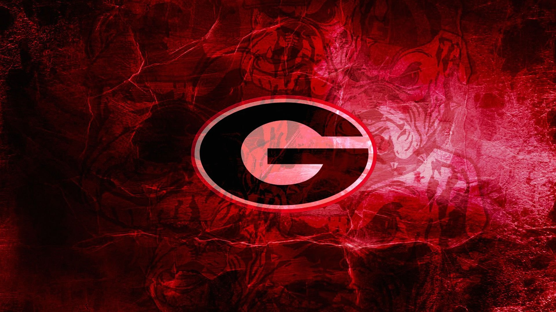 Football Screensavers And Wallpaper: College Football Screensavers Wallpaper (69+ Images