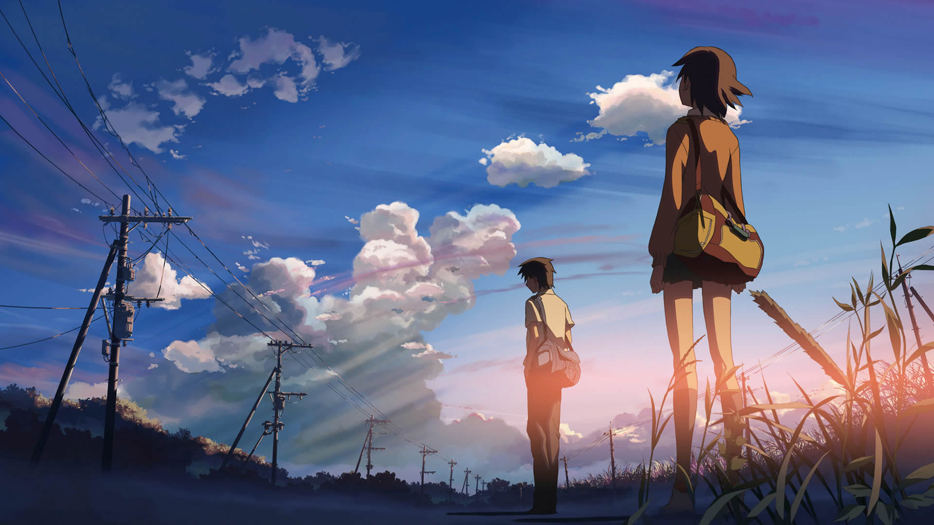 X Anime X Free Wallpapers For Laptops Free Wallpaper Download A  Anime Wallpapers For