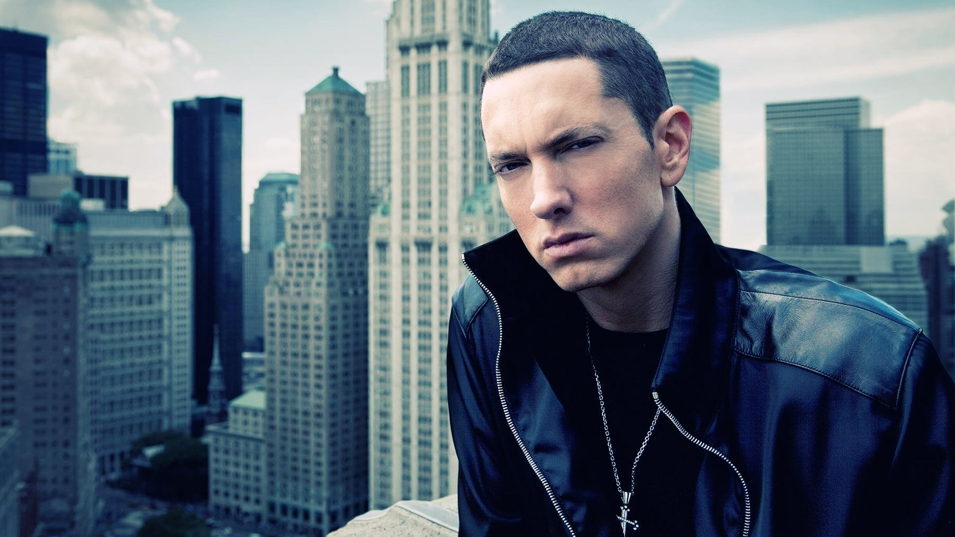 1920x1080 Eminem 2013 Exclusive HD Wallpapers #1914
