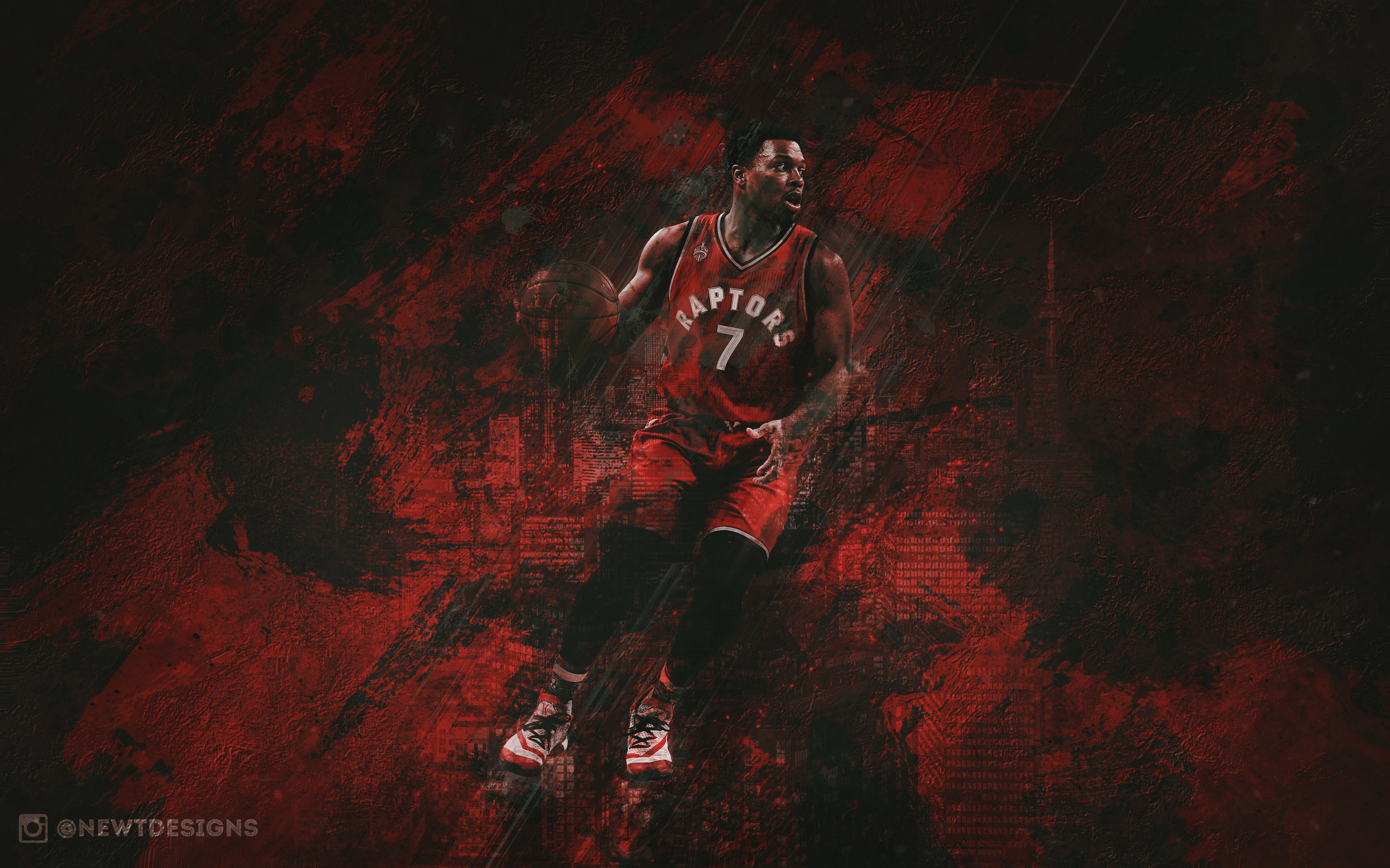 toronto raptors wallpaper hd 78 images