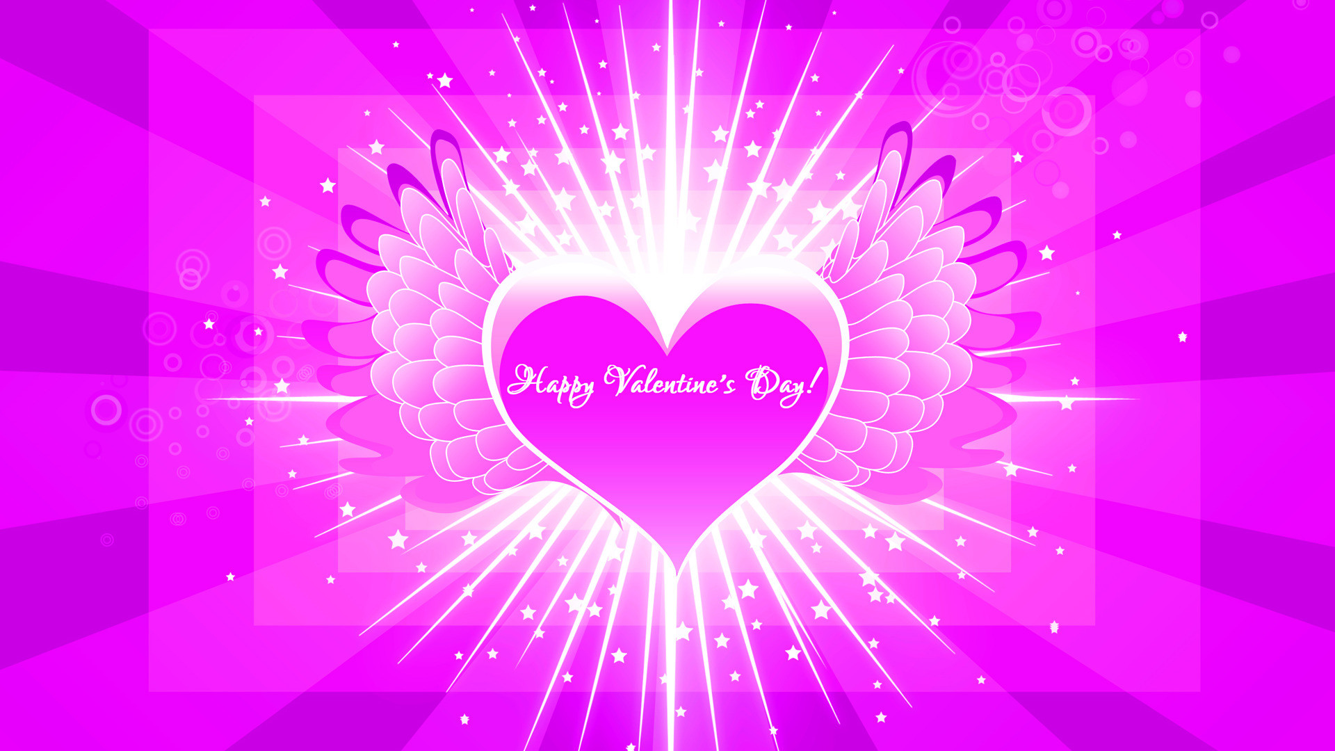 Valentines Day Wallpaper And Screensavers 72 Images