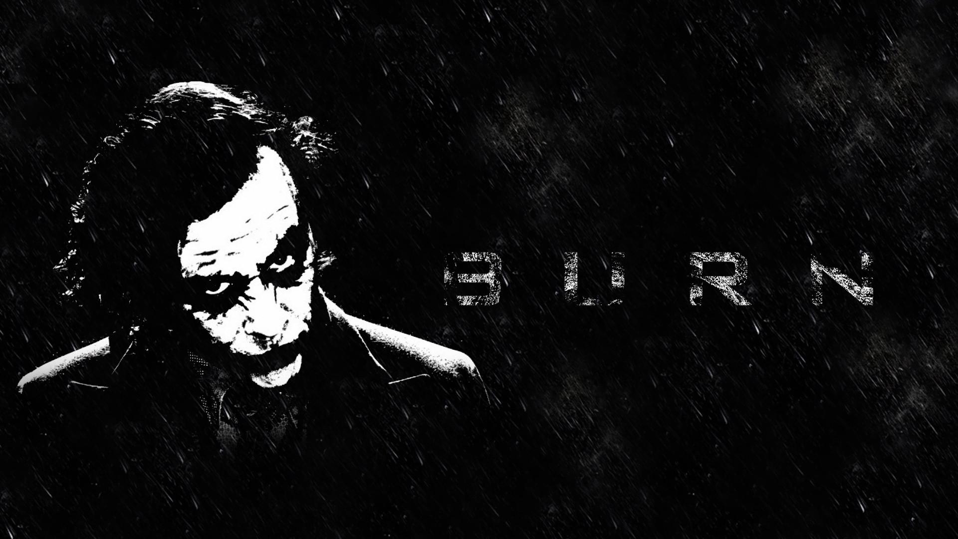 The Dark Knight Wallpaper 83 Images