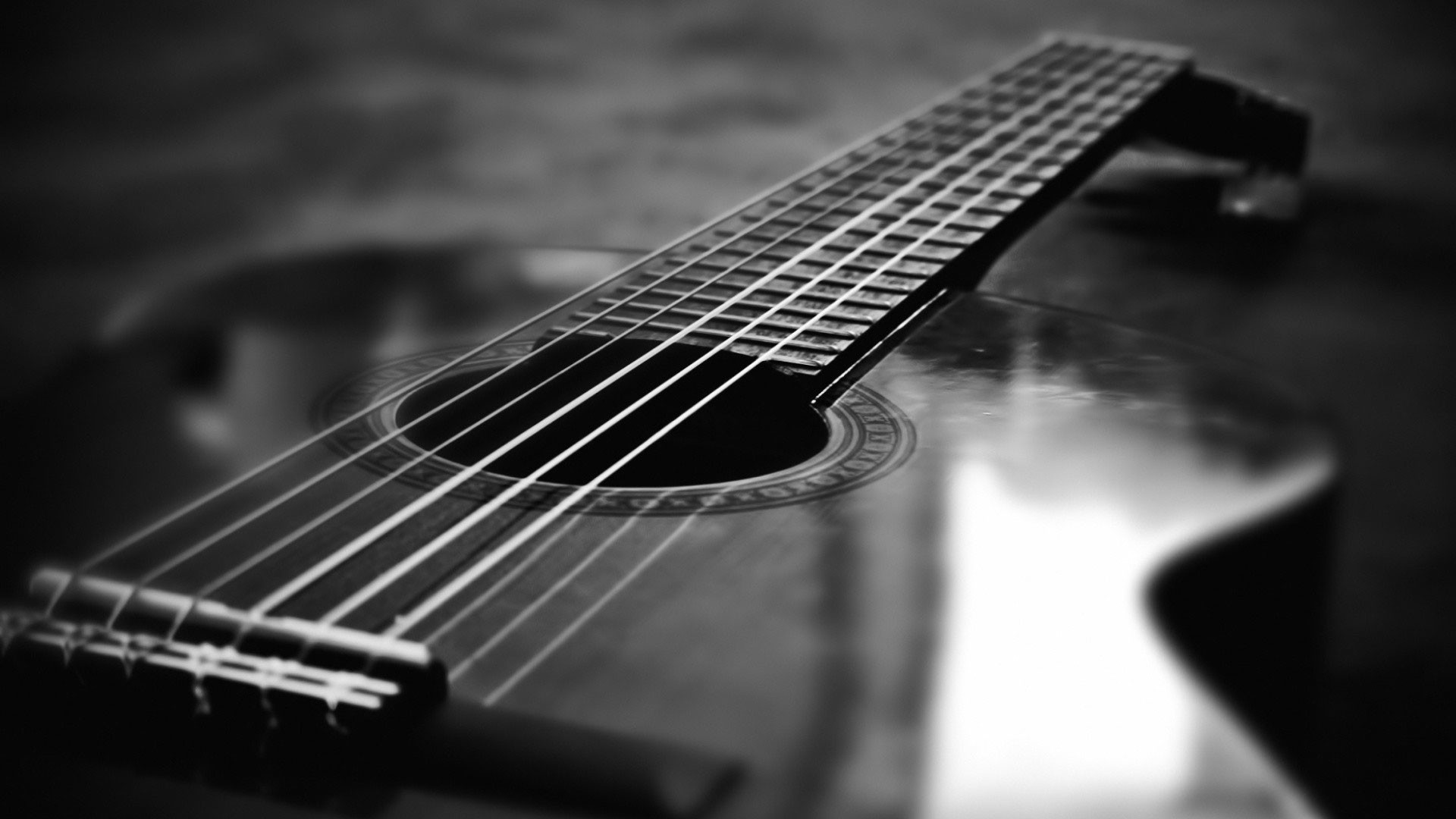Music Instruments Wallpaper 70 Images