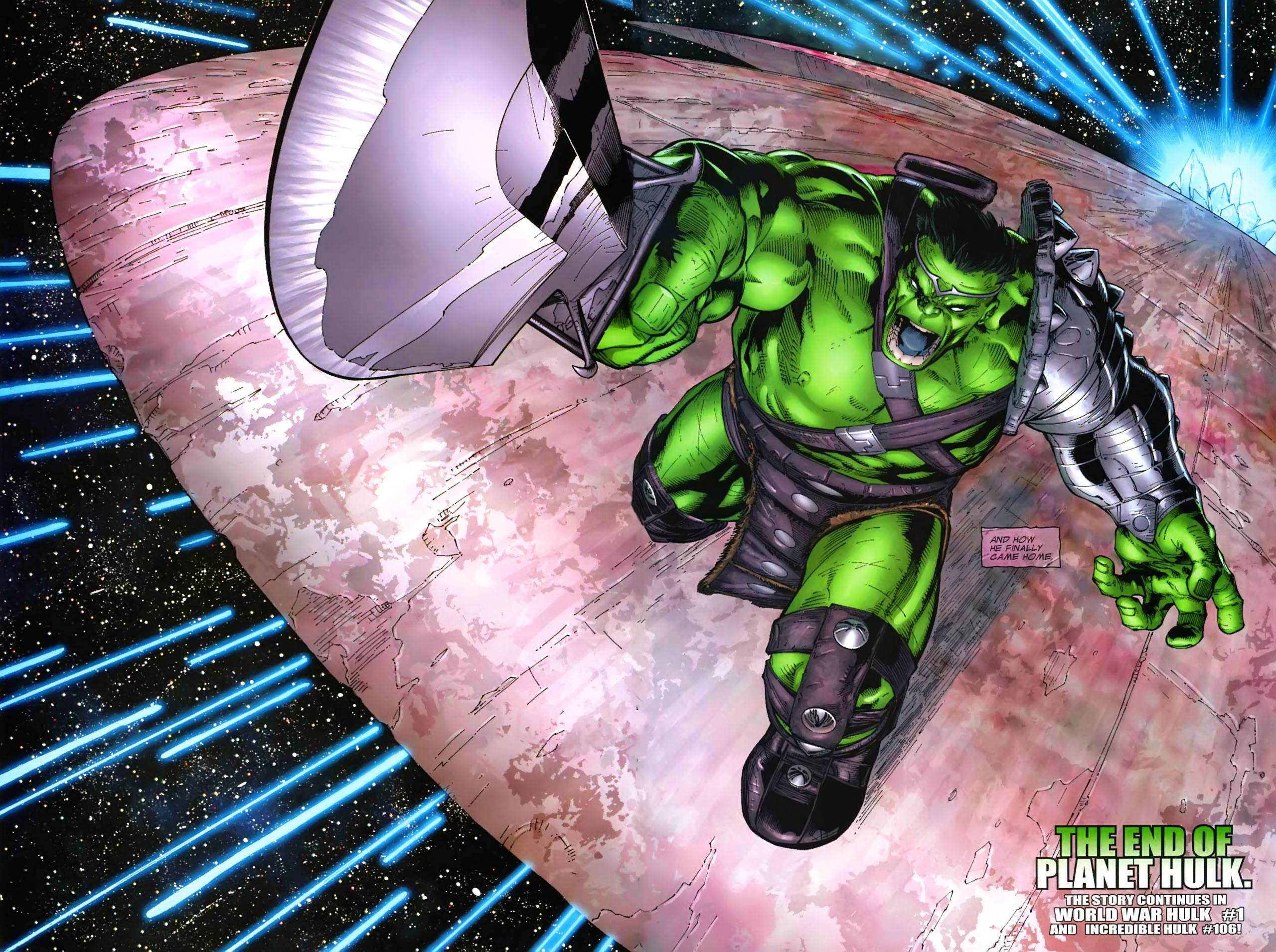 Simple Wallpaper Marvel The Incredible Hulk - 845577-download-free-incredible-hulk-wallpaper-2018-2560x1910-windows-10  Best Photo Reference_472182.jpg