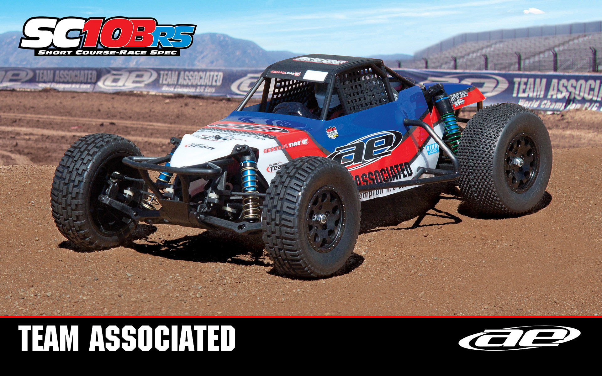 1920x1200 rc truck wallpaper hpi baja rc wallpaper traxxas stampede wallpaper