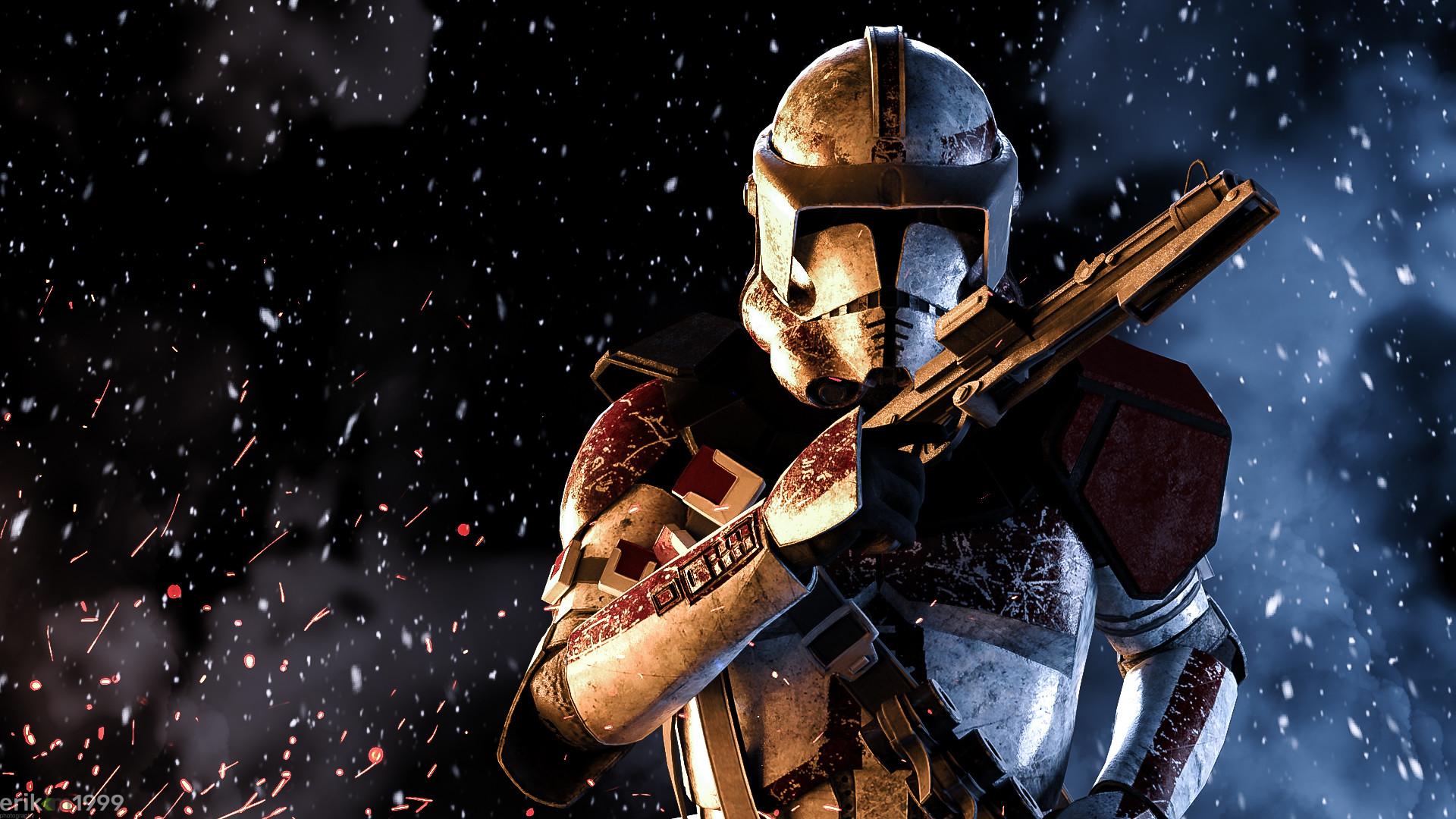 1302442 star wars clone trooper wallpaper 1920x1080 for iphone 6
