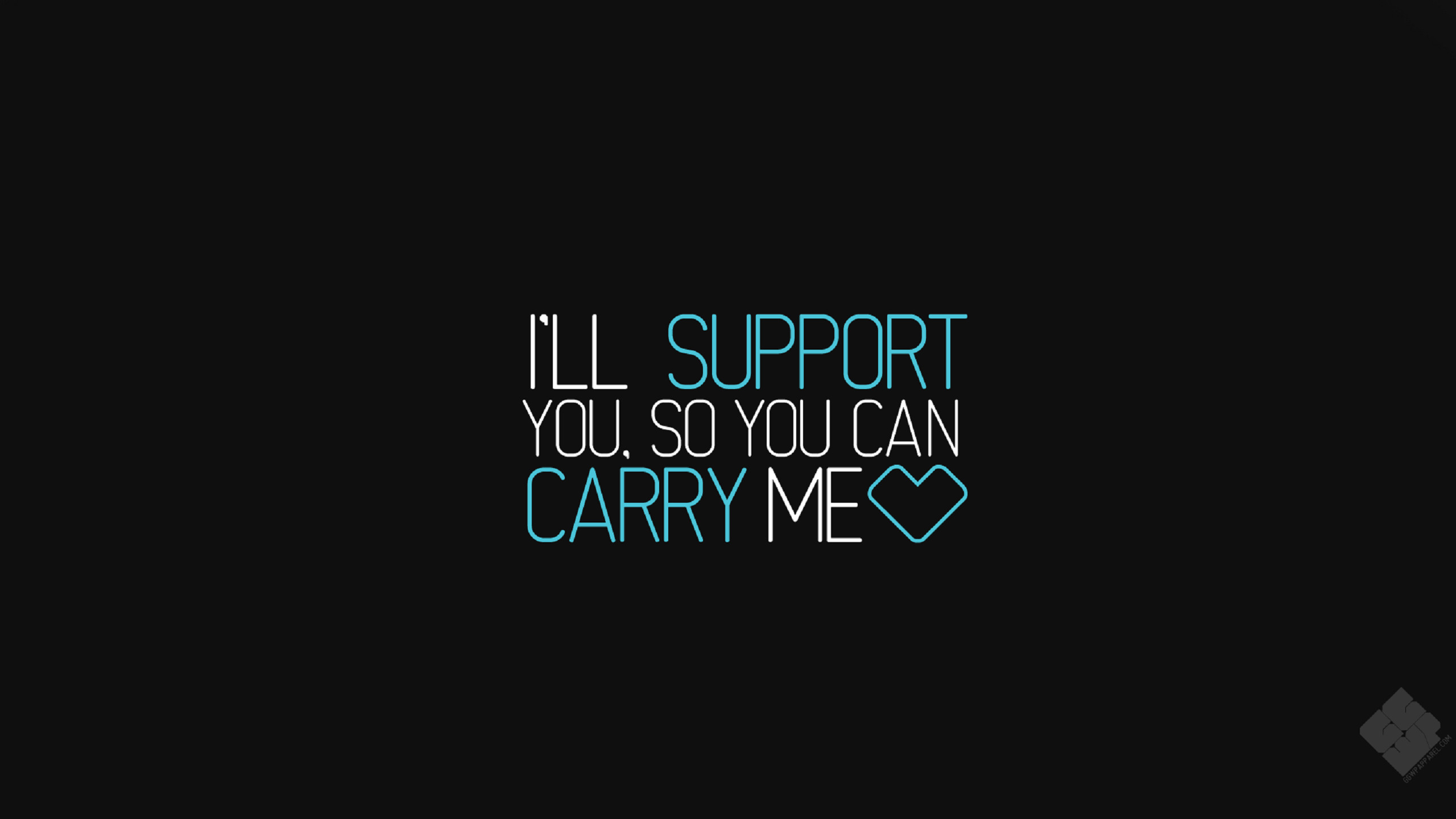 LoL Support Wallpaper (86+ images)