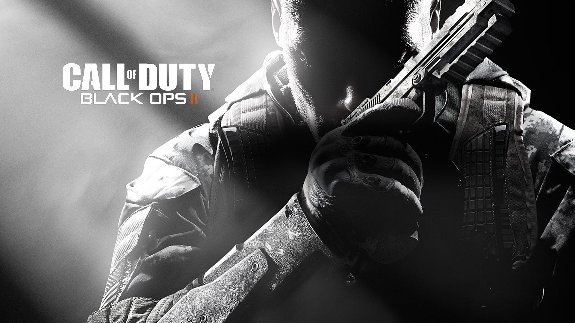 1920x1080 Call Of Duty Black Ops 2 (2048x1152 Resolution)