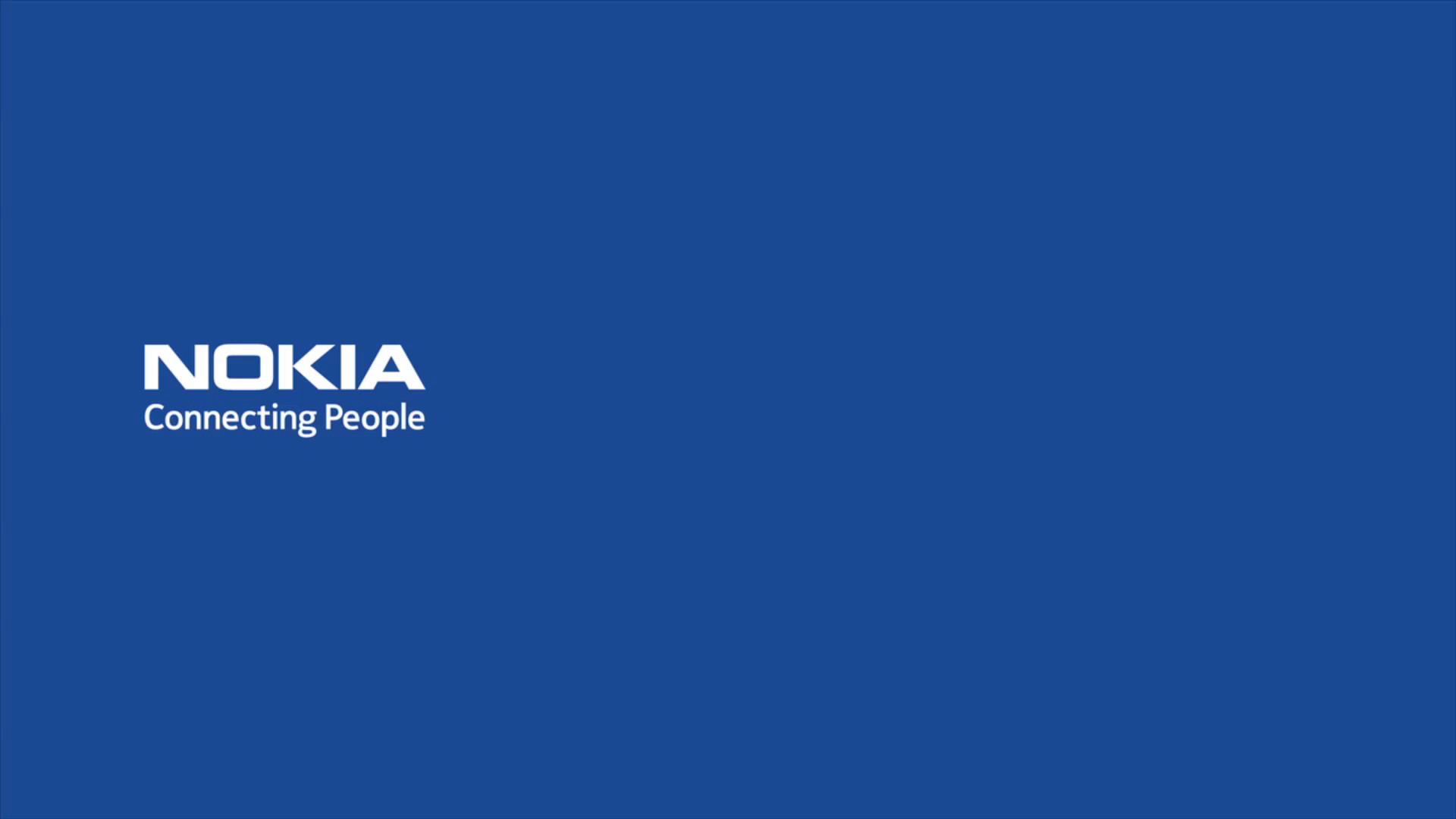 1920x1080 Nokia Logo Wallpapers