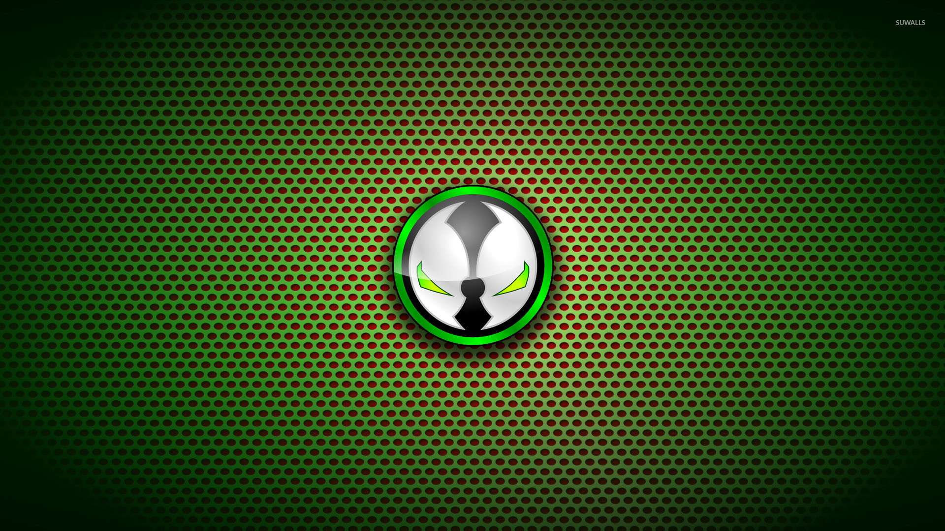 Marvin the Martian Wallpapers