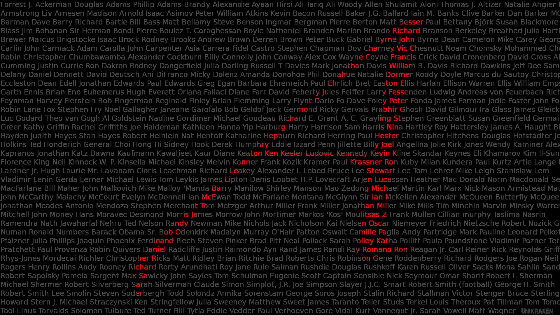 Kingdom hearts symbols wallpaper 71 images 1920x1080 voltagebd Choice Image