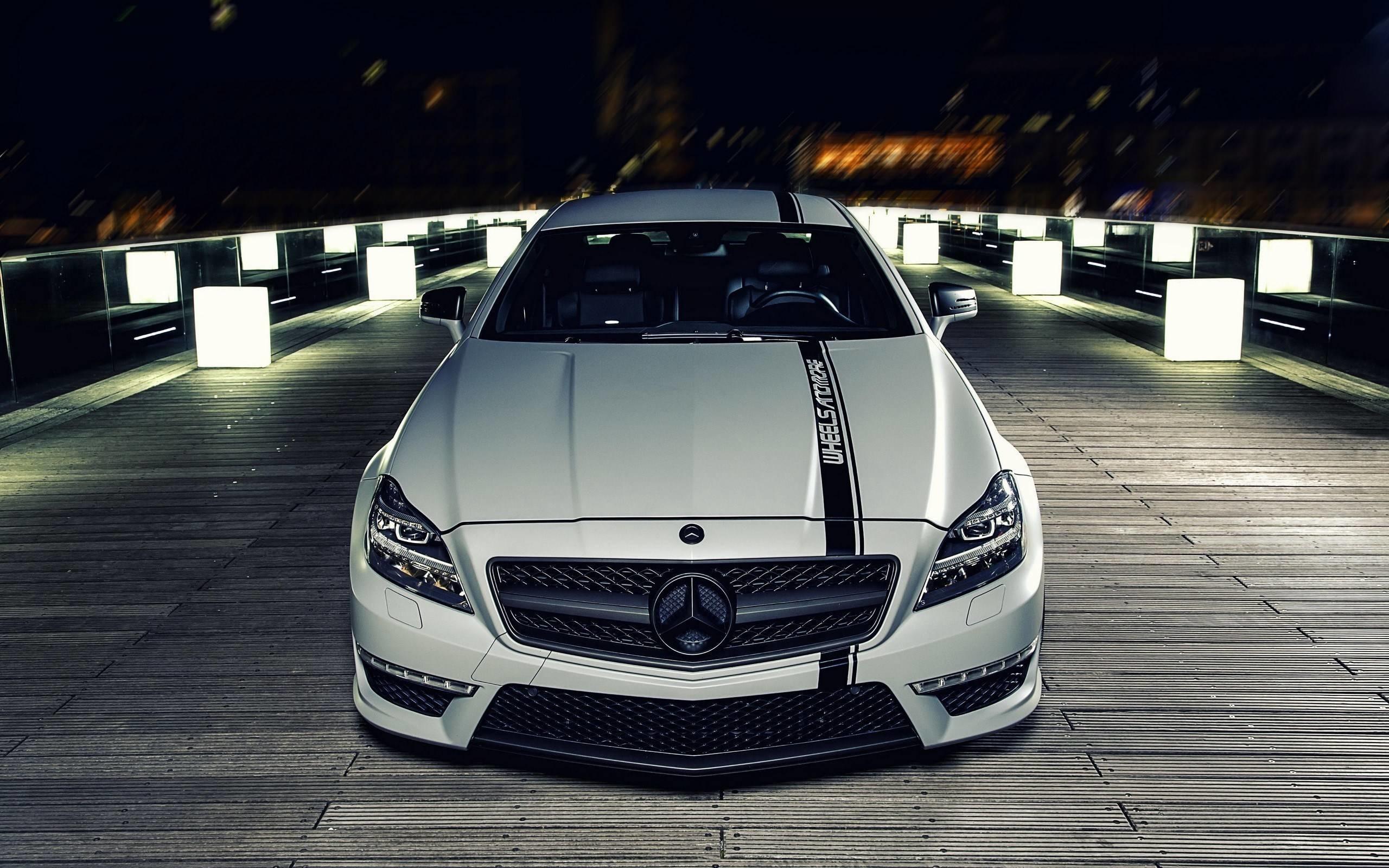 Mercedes Amg Wallpaper (78+ images)