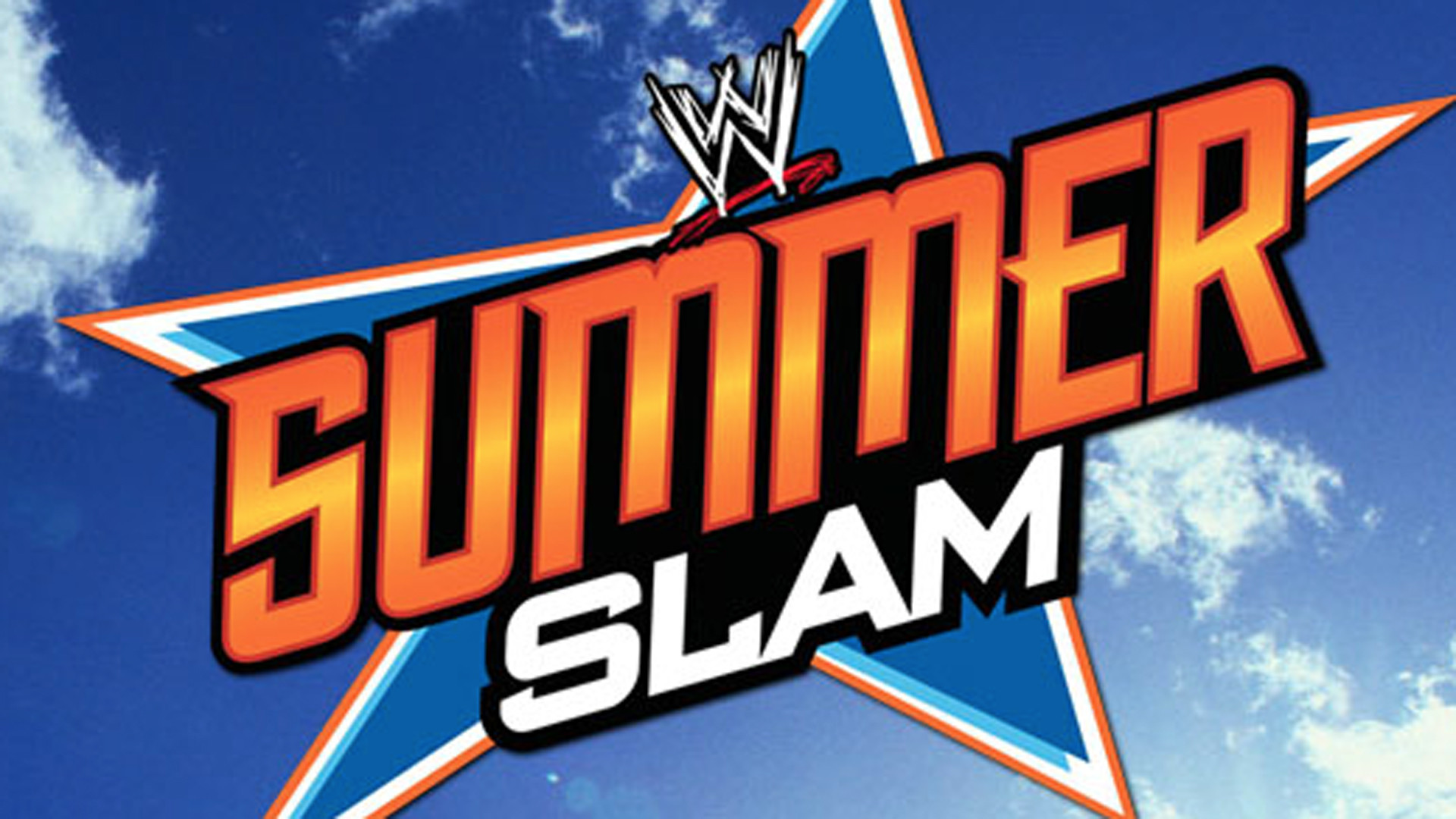 1920x1080 WWE SummerSlam 2015 live updates: Brock Lesnar vs. The Undertaker ends in  confusion | WWE | Sporting News
