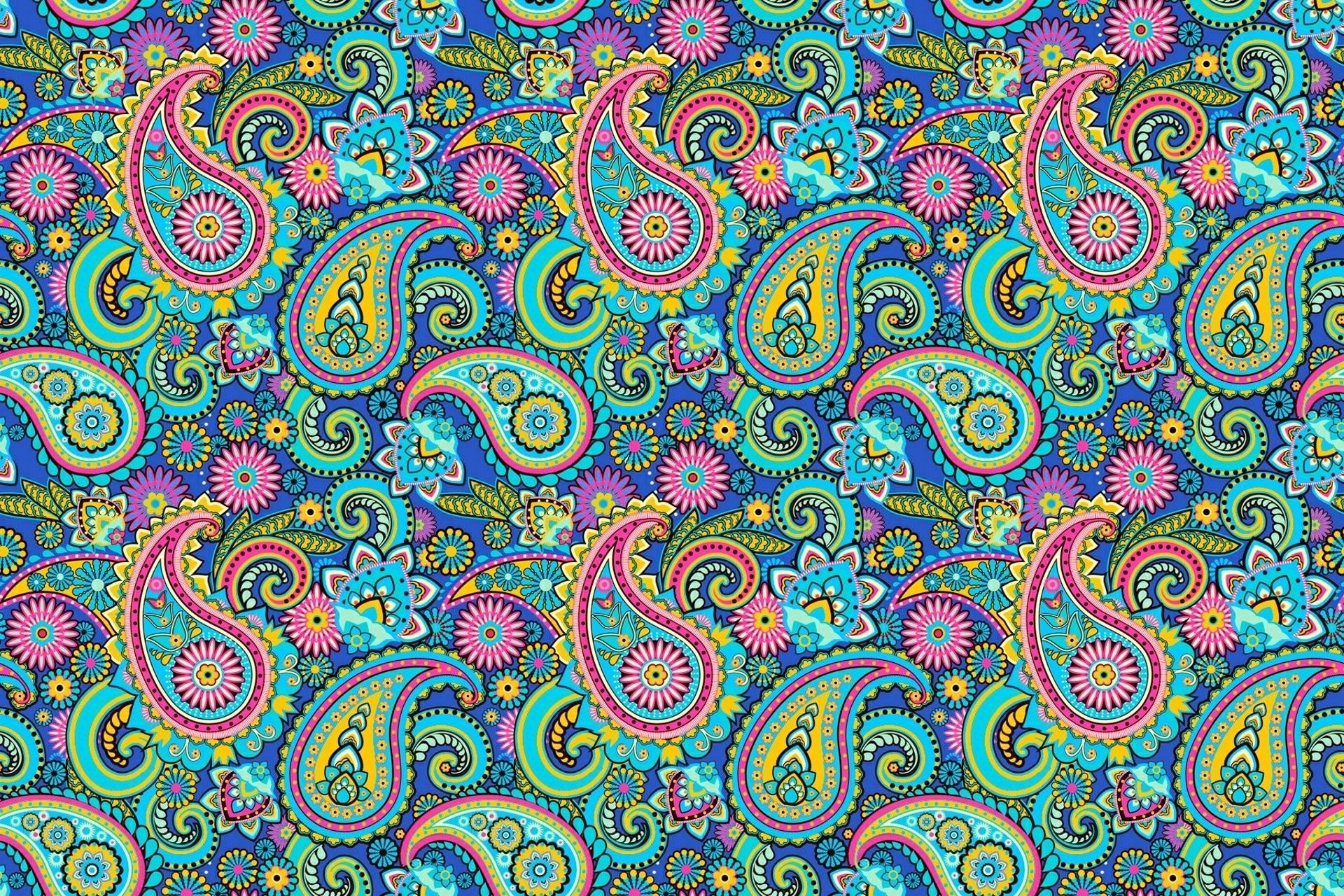 Art Gallery Designs Fabric