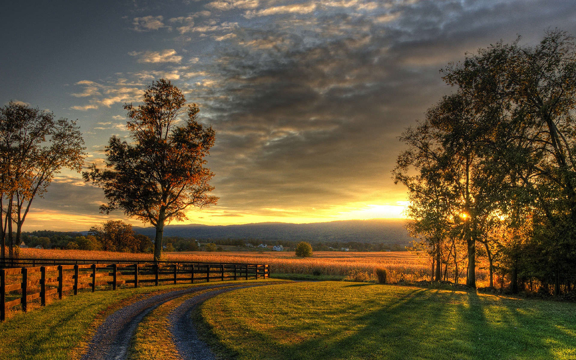country wallpaper and screensavers (53+ images)